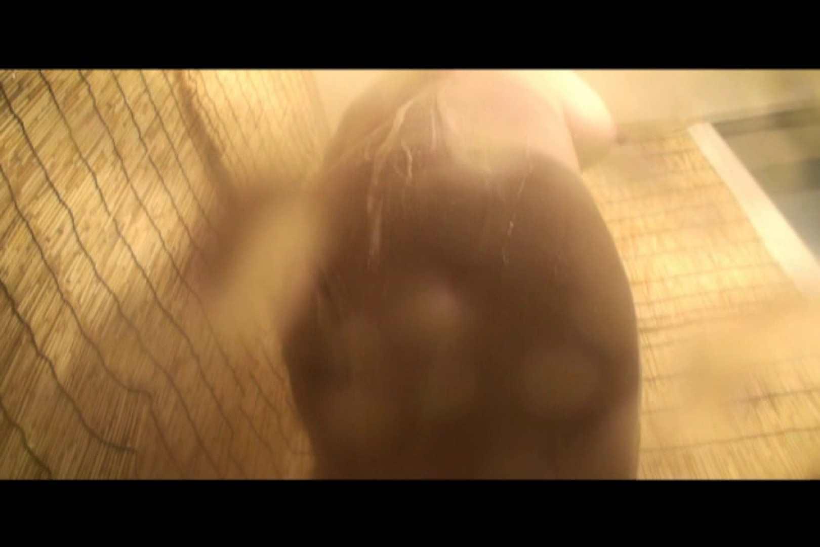 トロイさんのプールシャワー盗撮 vol.05 シャワー室 | 盗撮・必見  95画像 88
