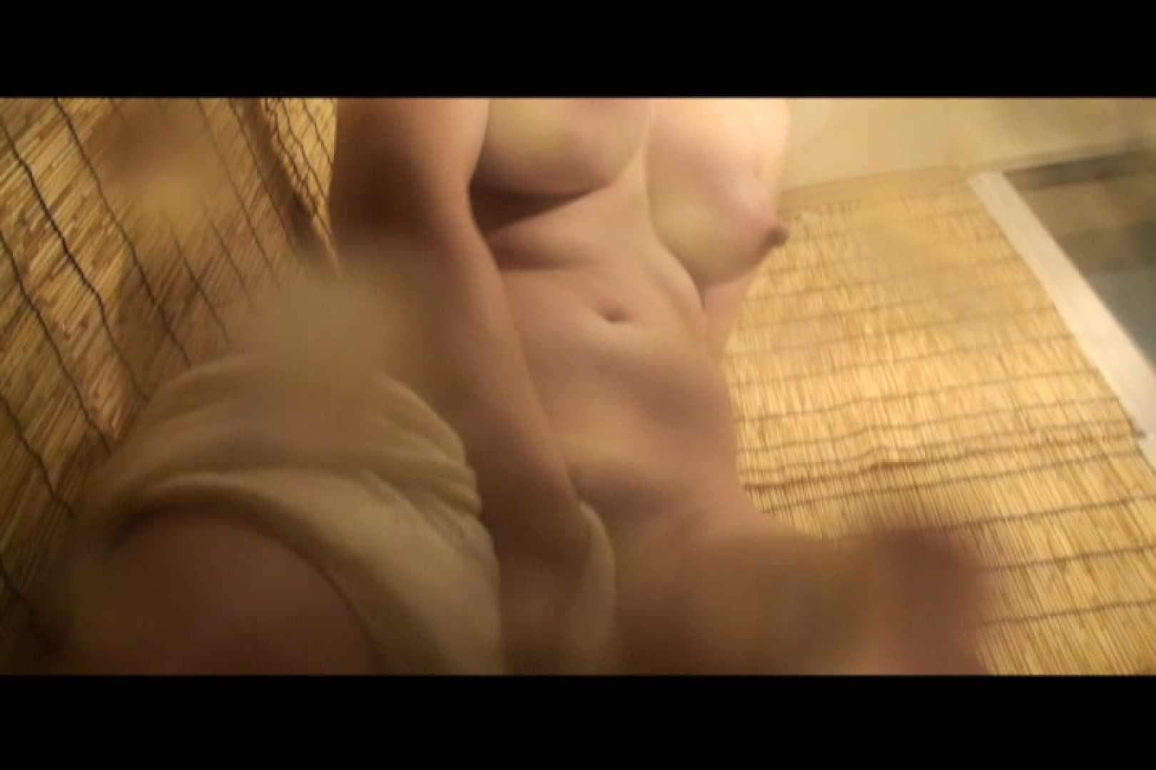トロイさんのプールシャワー盗撮 vol.05 シャワー室  95画像 93
