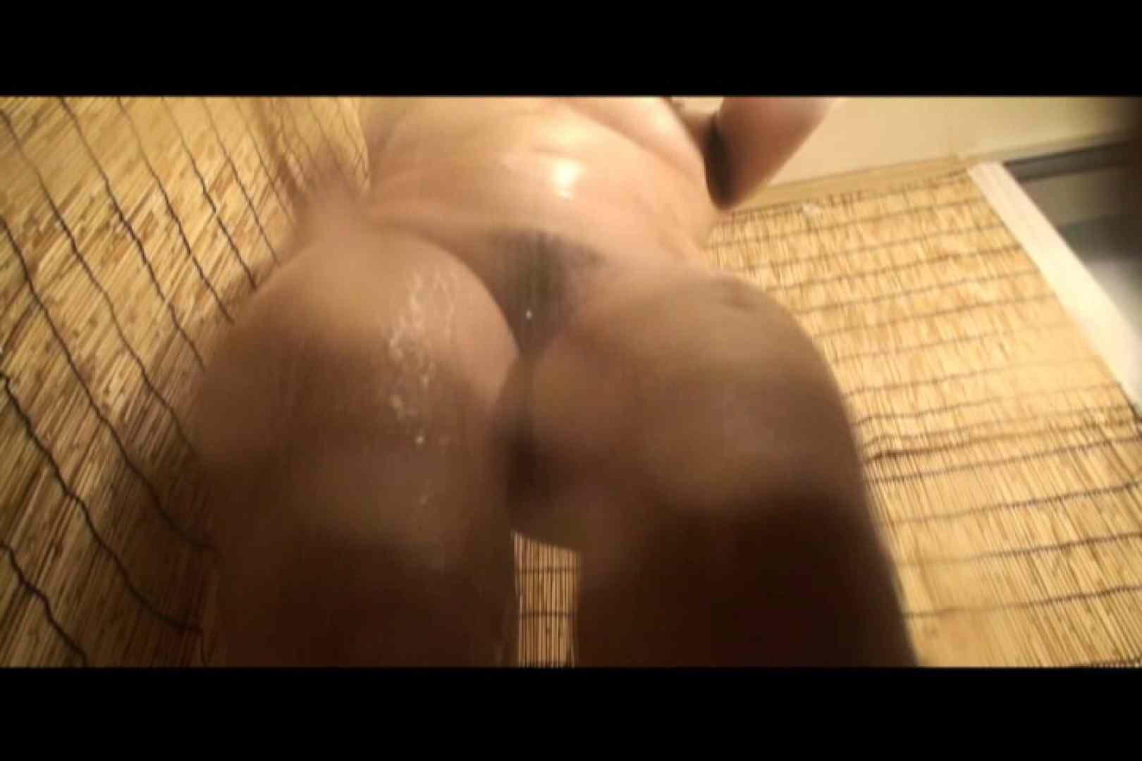 トロイさんのプールシャワー盗撮 vol.06 シャワー | シャワー室  33画像 31