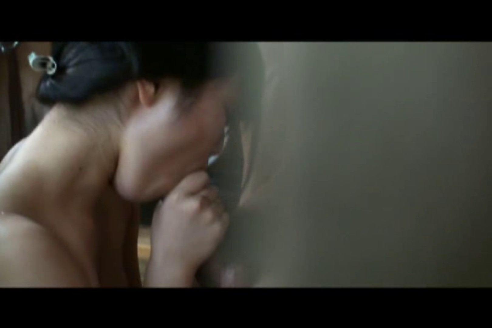 貸切露天 発情カップル! vol.01 露天風呂の女子達  103画像 8