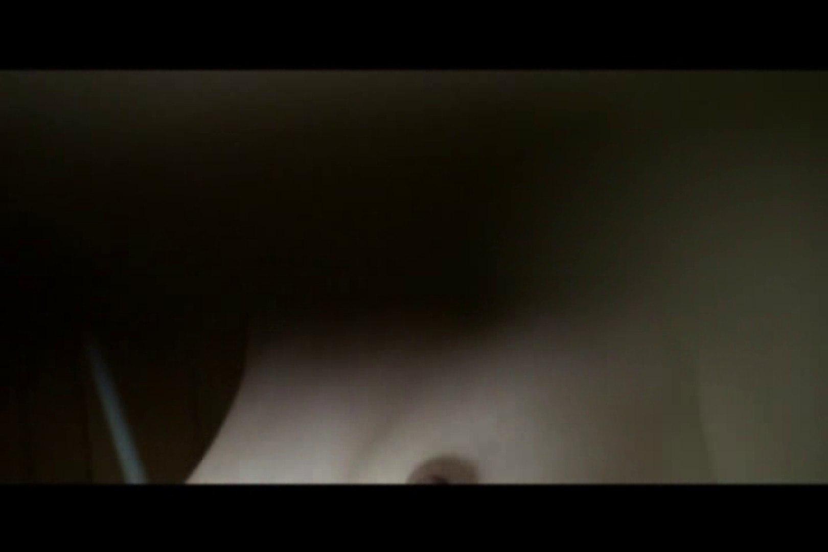 貸切露天 発情カップル! vol.01 露天風呂の女子達  103画像 56