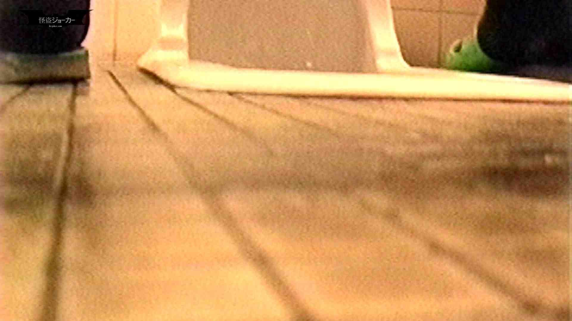 女の子の休み時間のひととき Vol.02 隠れた名作 オマンコ動画キャプチャ 78画像 58