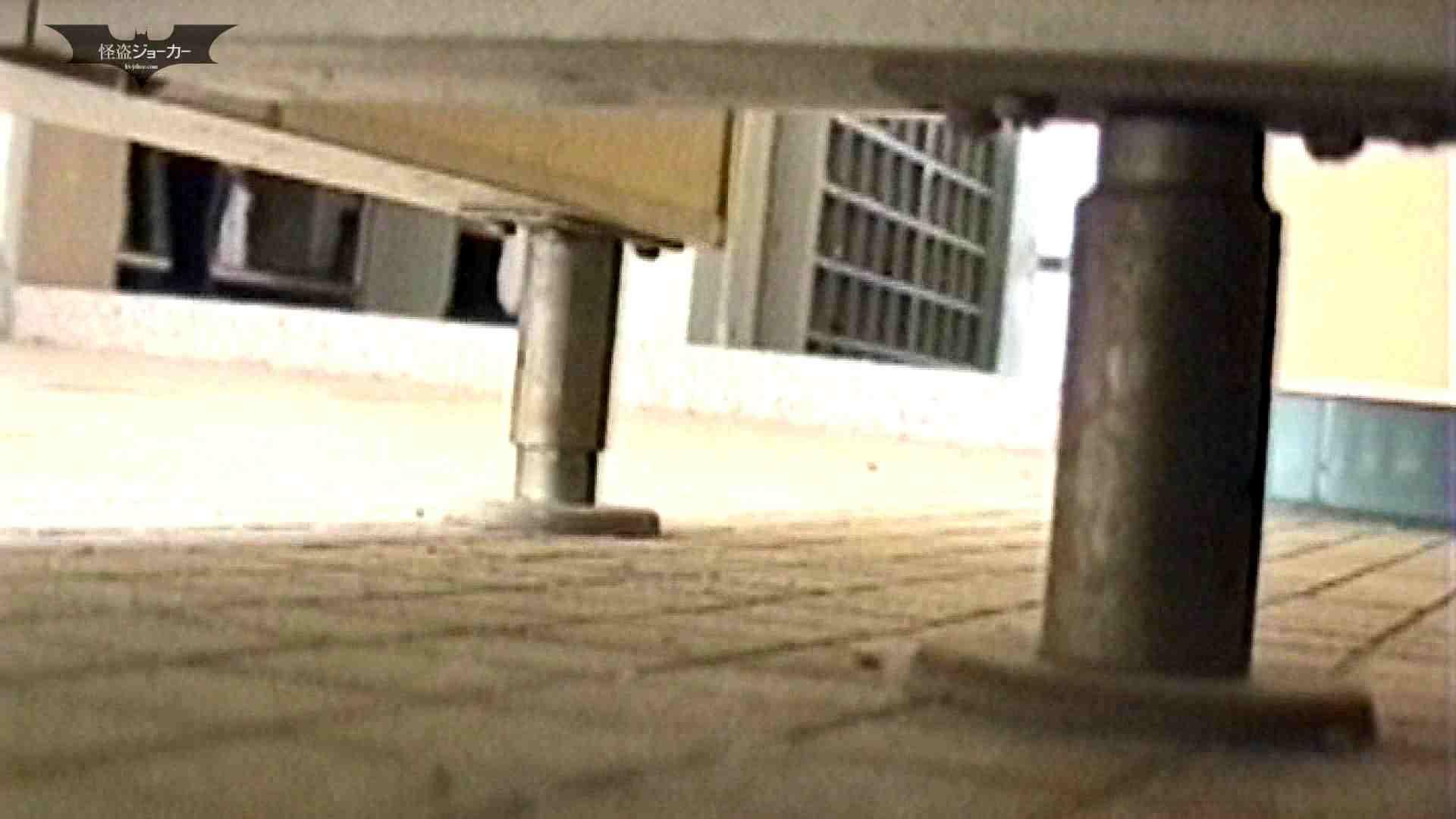 女の子の休み時間のひととき Vol.02 隠れた名作 オマンコ動画キャプチャ 78画像 78
