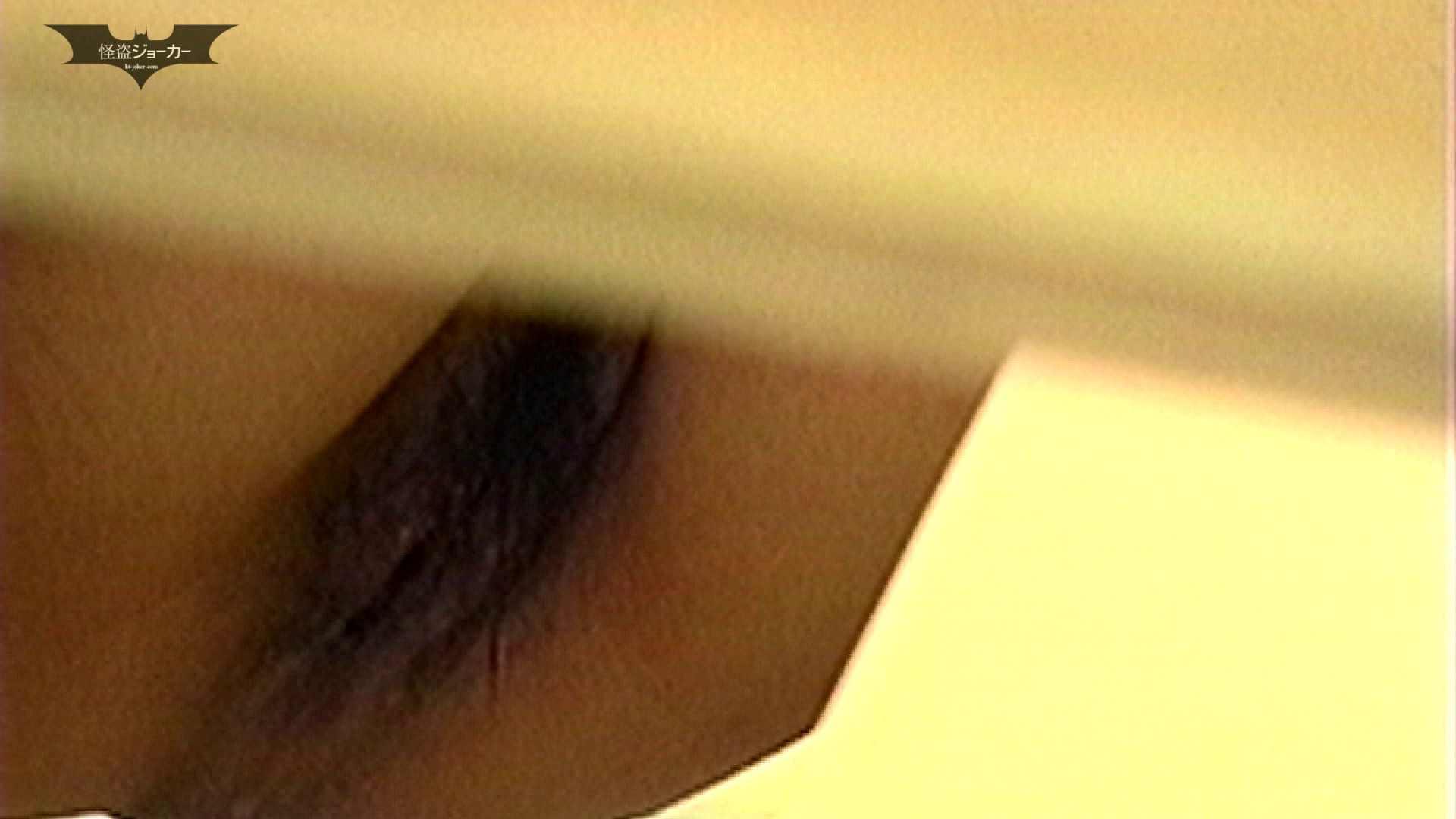 女の子の休み時間のひととき Vol.03 隠れた名作   学校  54画像 1
