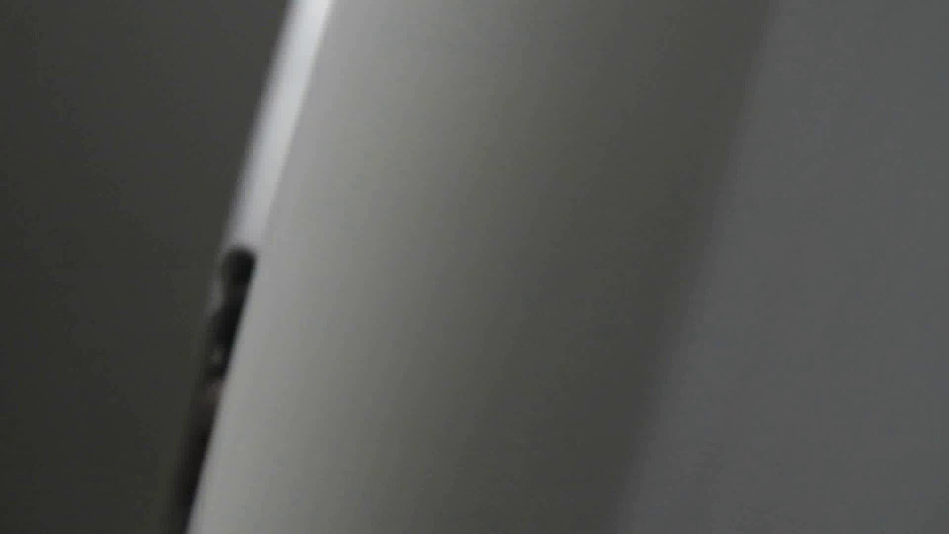 vol.02 着替えシーンもありマス 高画質動画 AV無料動画キャプチャ 109画像 6