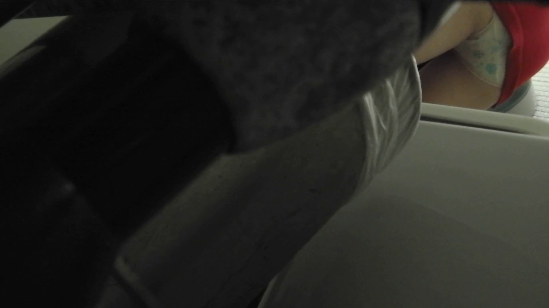 vol.02 着替えシーンもありマス 高画質動画 AV無料動画キャプチャ 109画像 14