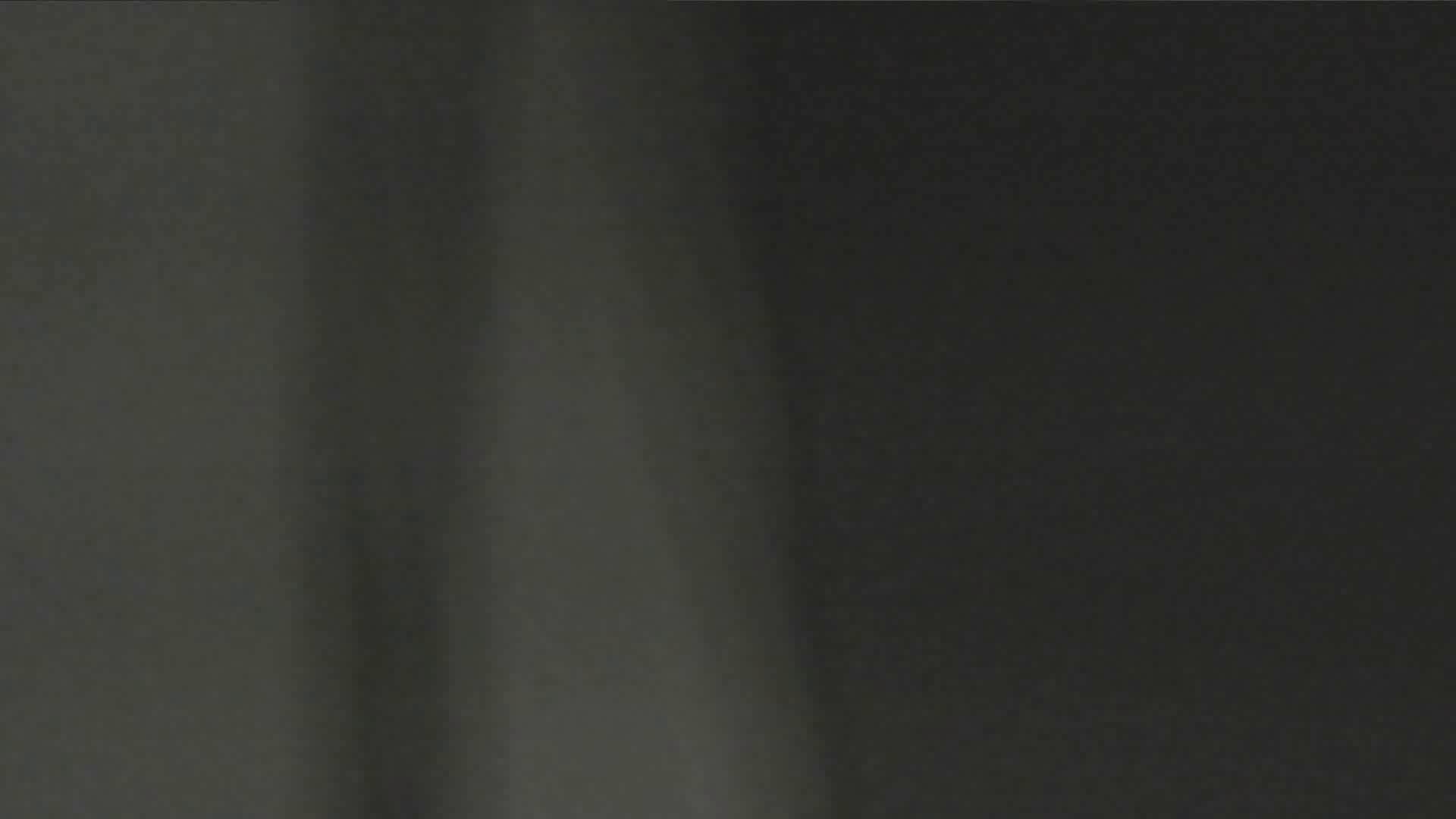vol.02 着替えシーンもありマス 丸見え ワレメ無修正動画無料 109画像 27