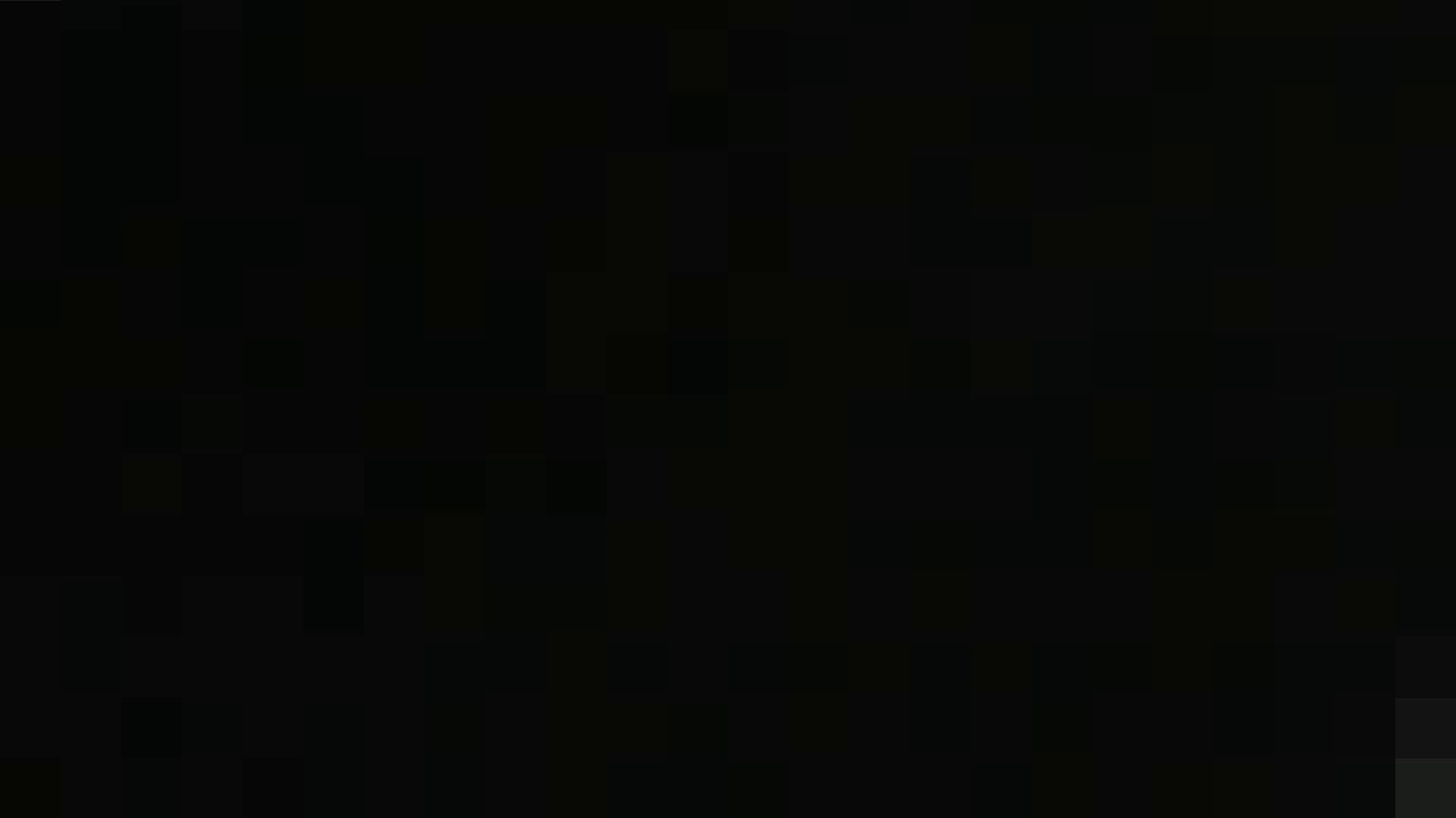 vol.02 着替えシーンもありマス ギャルズ ぱこり動画紹介 109画像 34