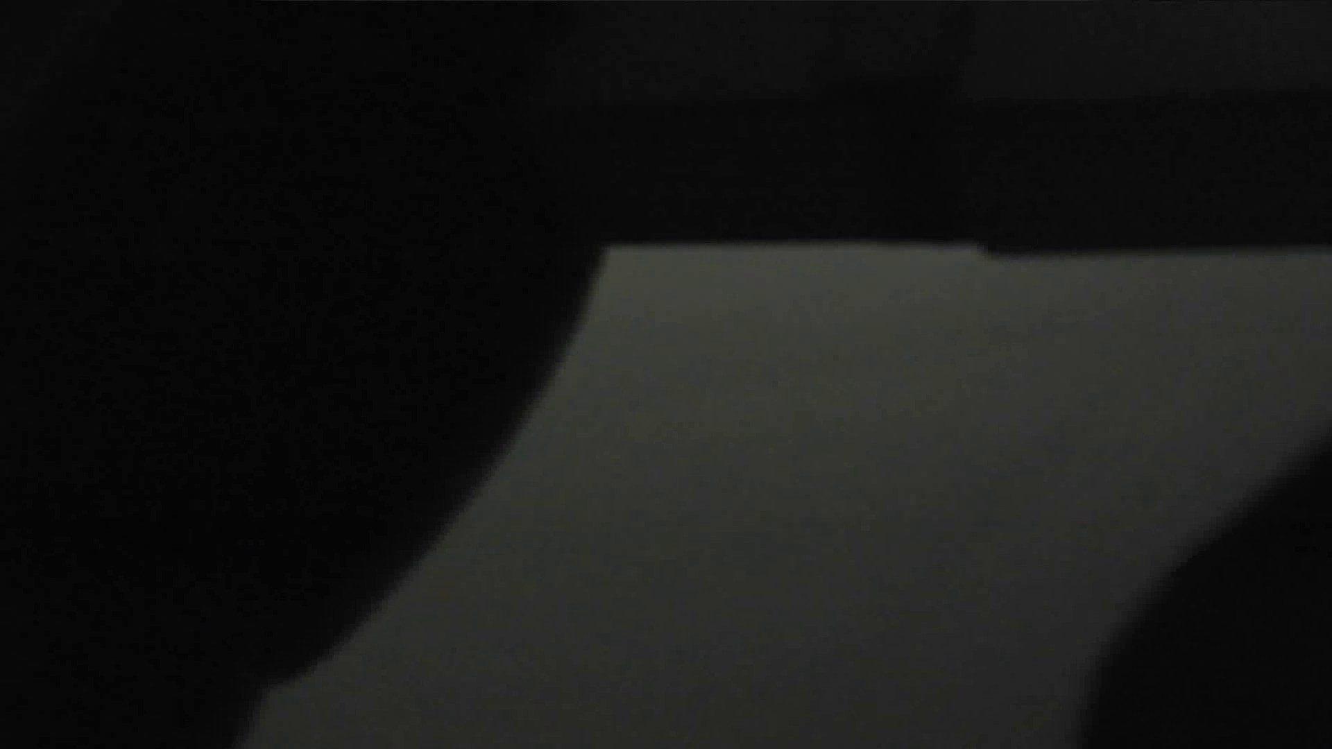 vol.02 着替えシーンもありマス 洗面所シーン AV動画キャプチャ 109画像 37
