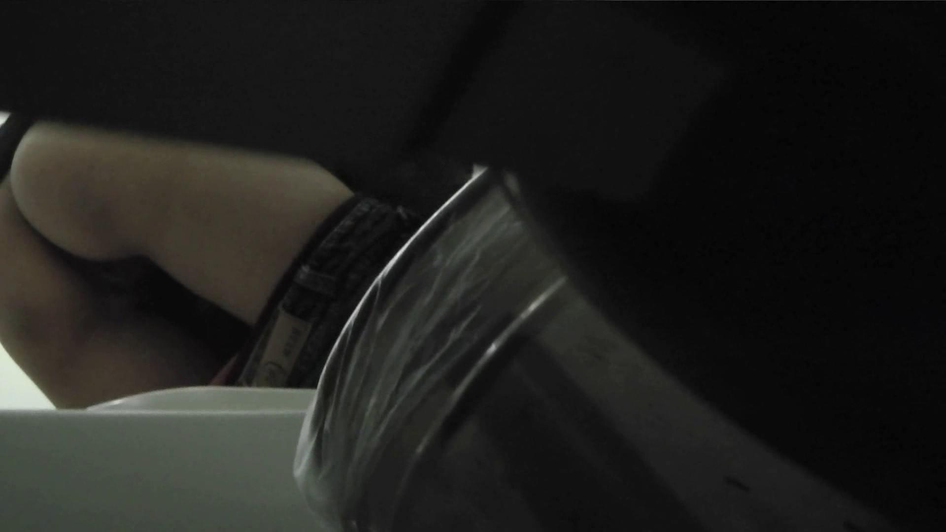 vol.02 着替えシーンもありマス 高画質動画 AV無料動画キャプチャ 109画像 46