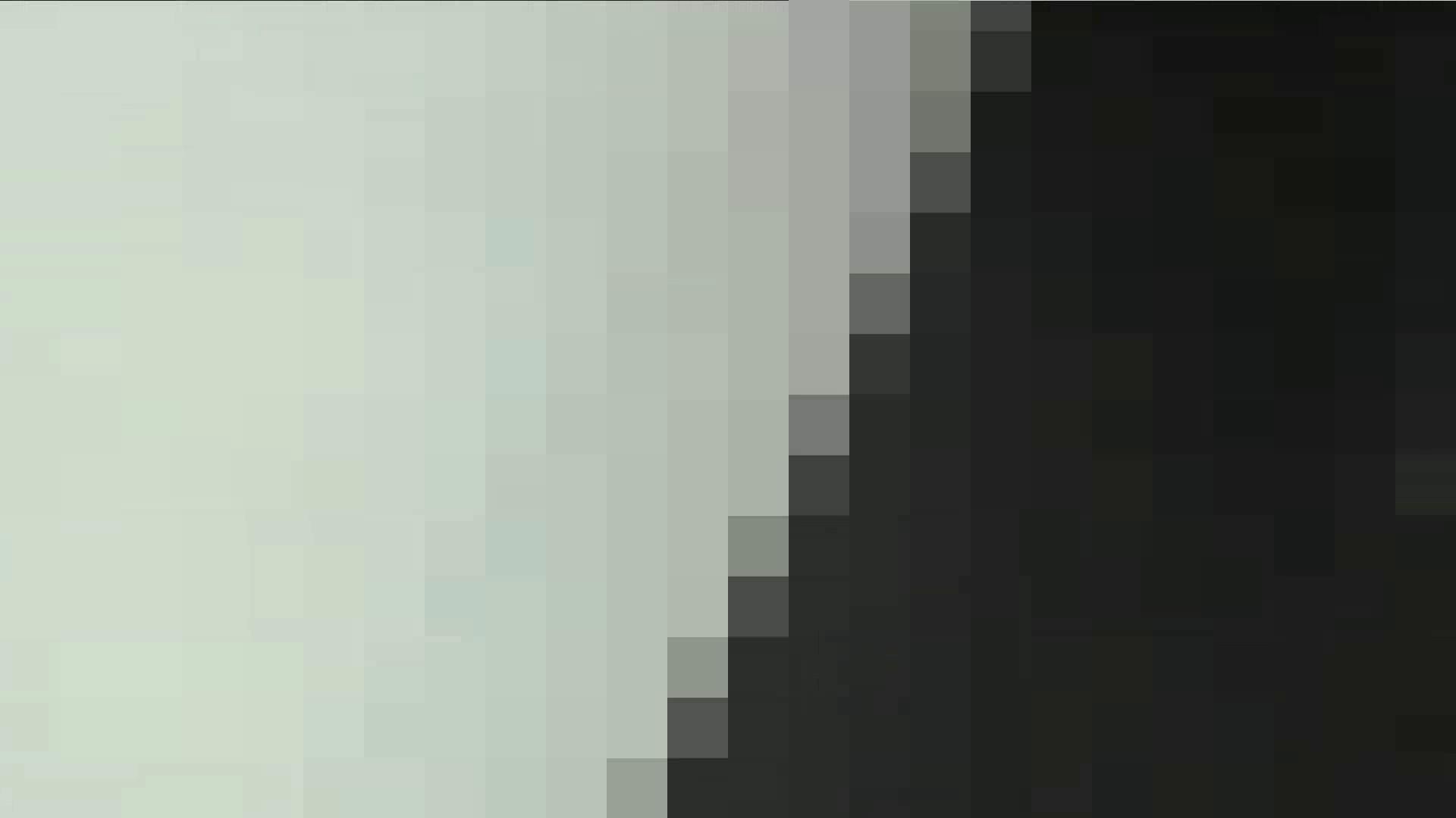 vol.02 着替えシーンもありマス 着替え オメコ動画キャプチャ 109画像 47