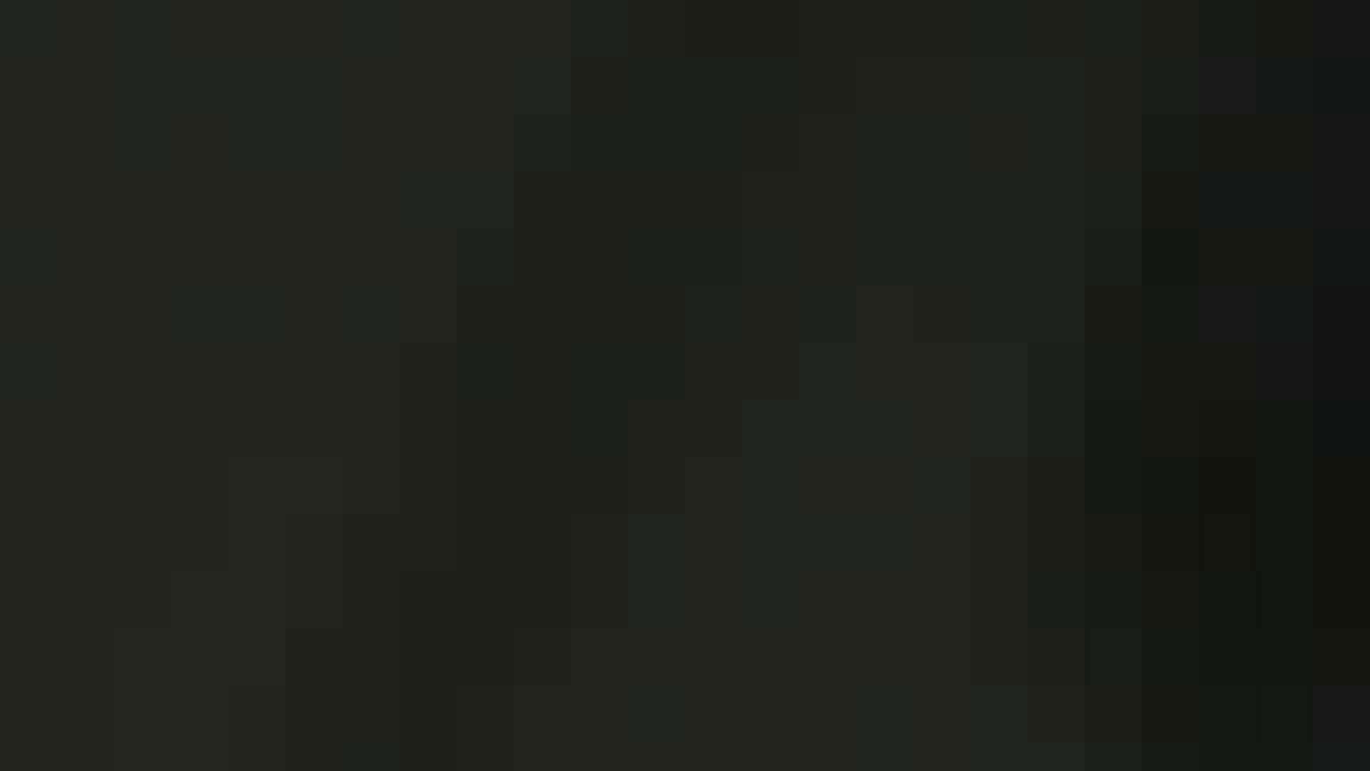 vol.02 着替えシーンもありマス 丸見え ワレメ無修正動画無料 109画像 83