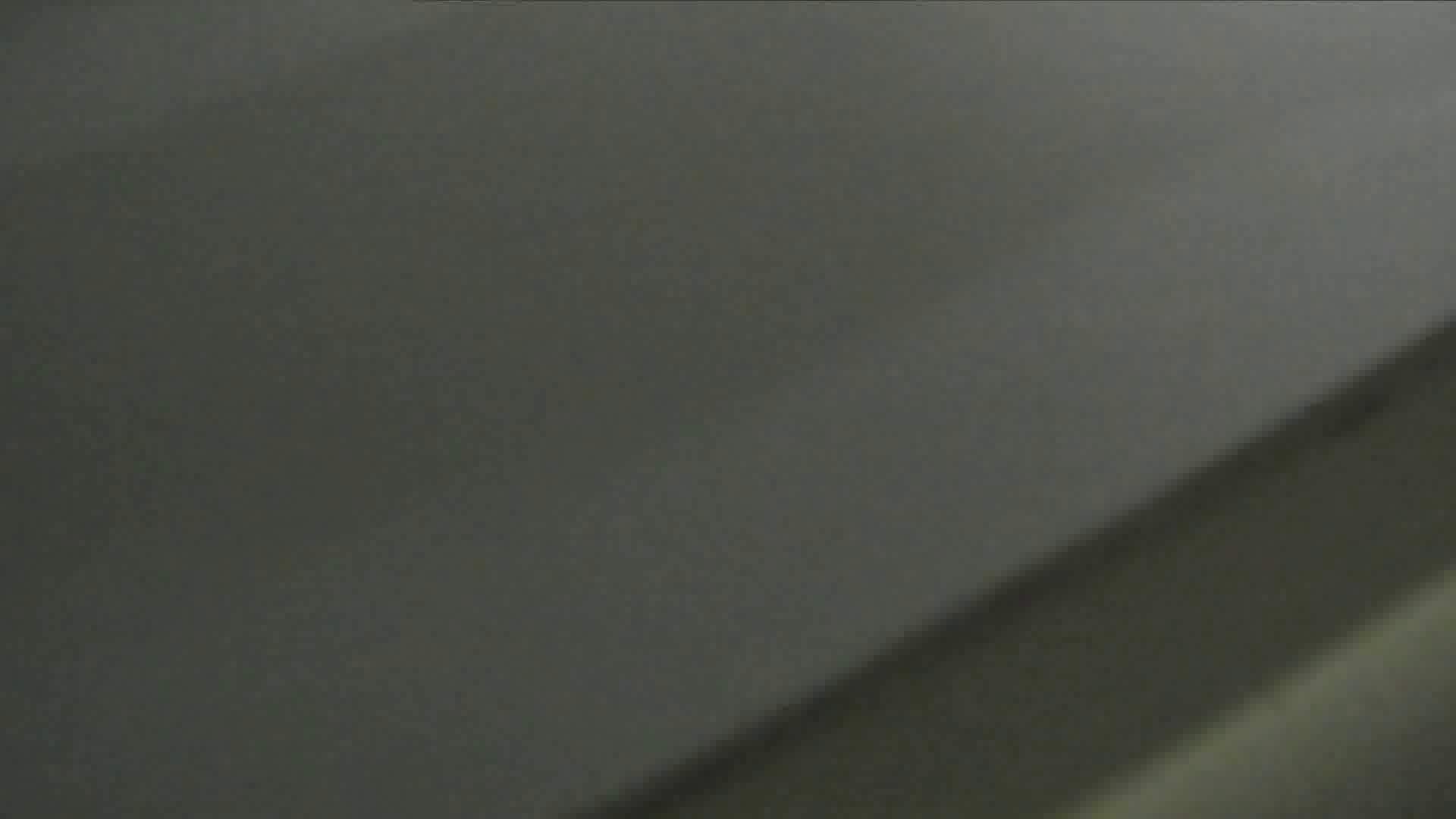 vol.02 着替えシーンもありマス エッチなお姉さん すけべAV動画紹介 109画像 108