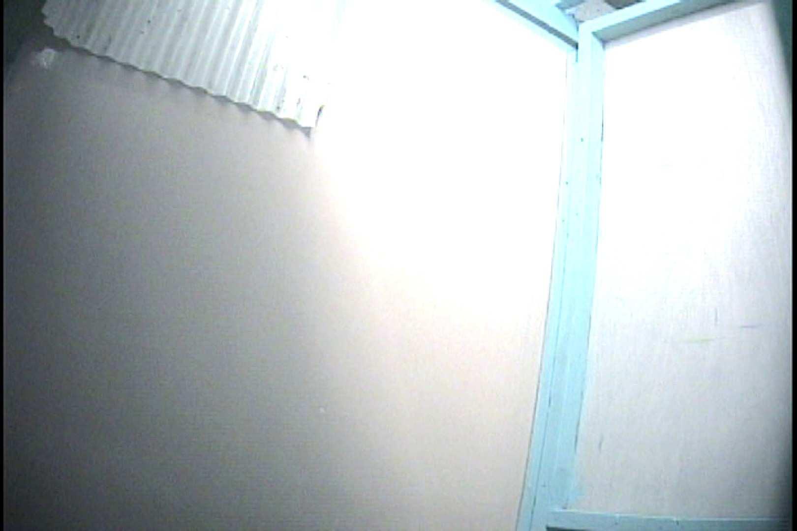 No.7 大きなお尻のぽっちゃり嬢は後ろから ポチャの体 オマンコ無修正動画無料 61画像 21