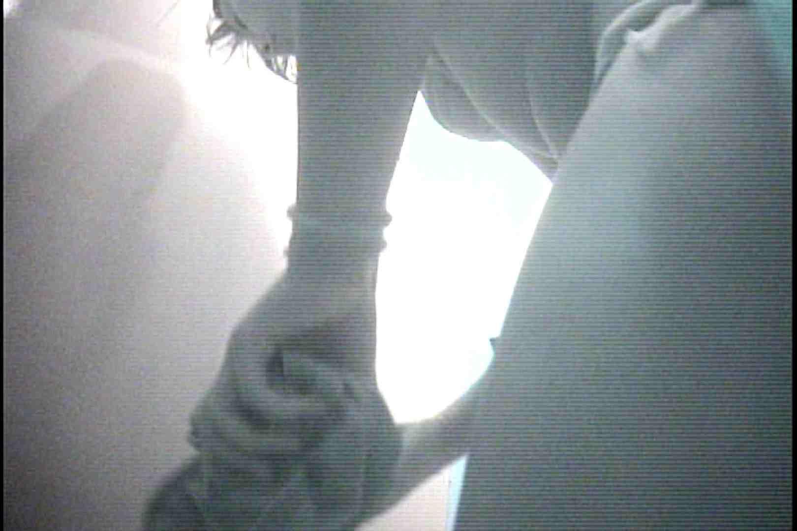 No.7 大きなお尻のぽっちゃり嬢は後ろから 人気シリーズ 戯れ無修正画像 61画像 28