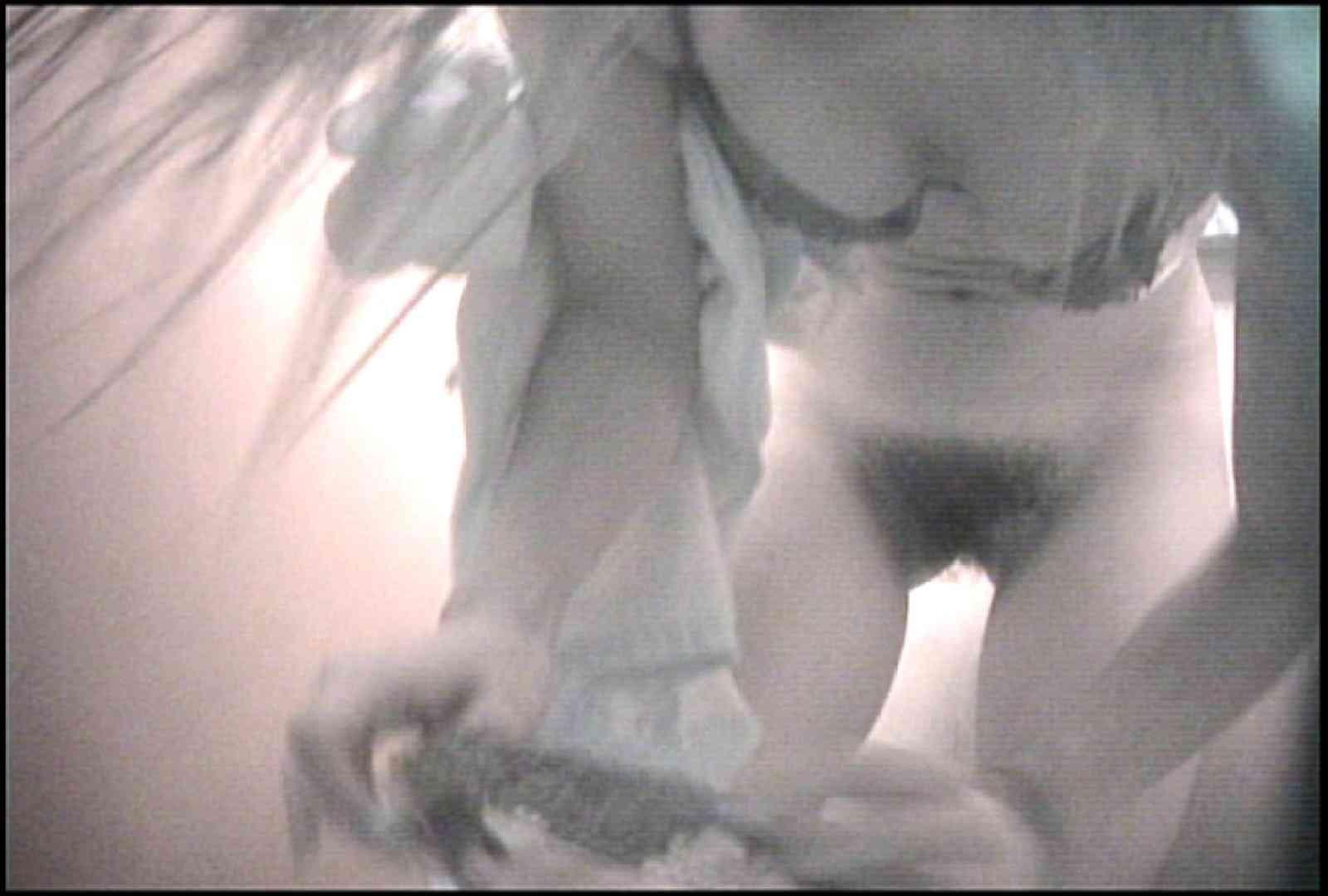 No.11 かなり美形お女市さま そして一本道 シャワー ワレメ無修正動画無料 34画像 25