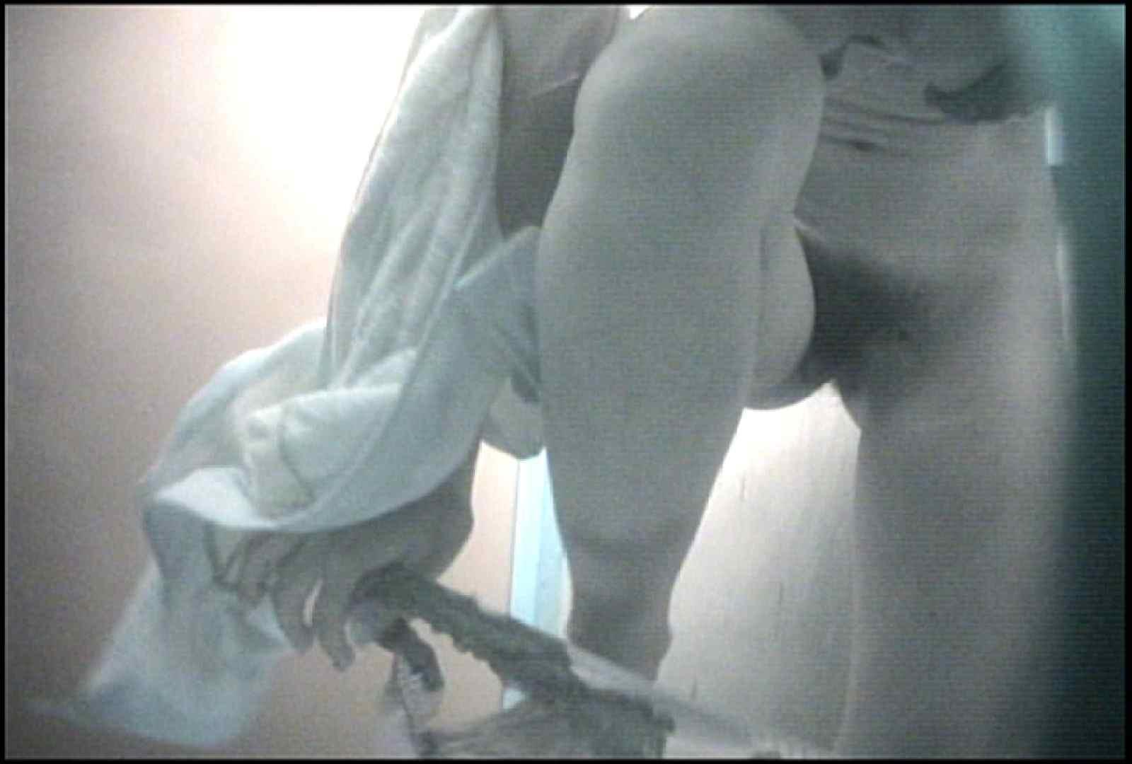 No.11 かなり美形お女市さま そして一本道 隠れた名作 オメコ無修正動画無料 34画像 26