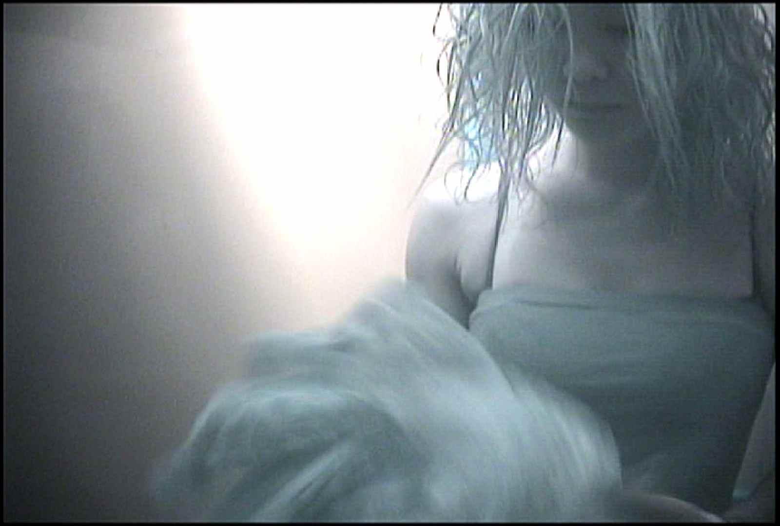 No.11 かなり美形お女市さま そして一本道 シャワー ワレメ無修正動画無料 34画像 34