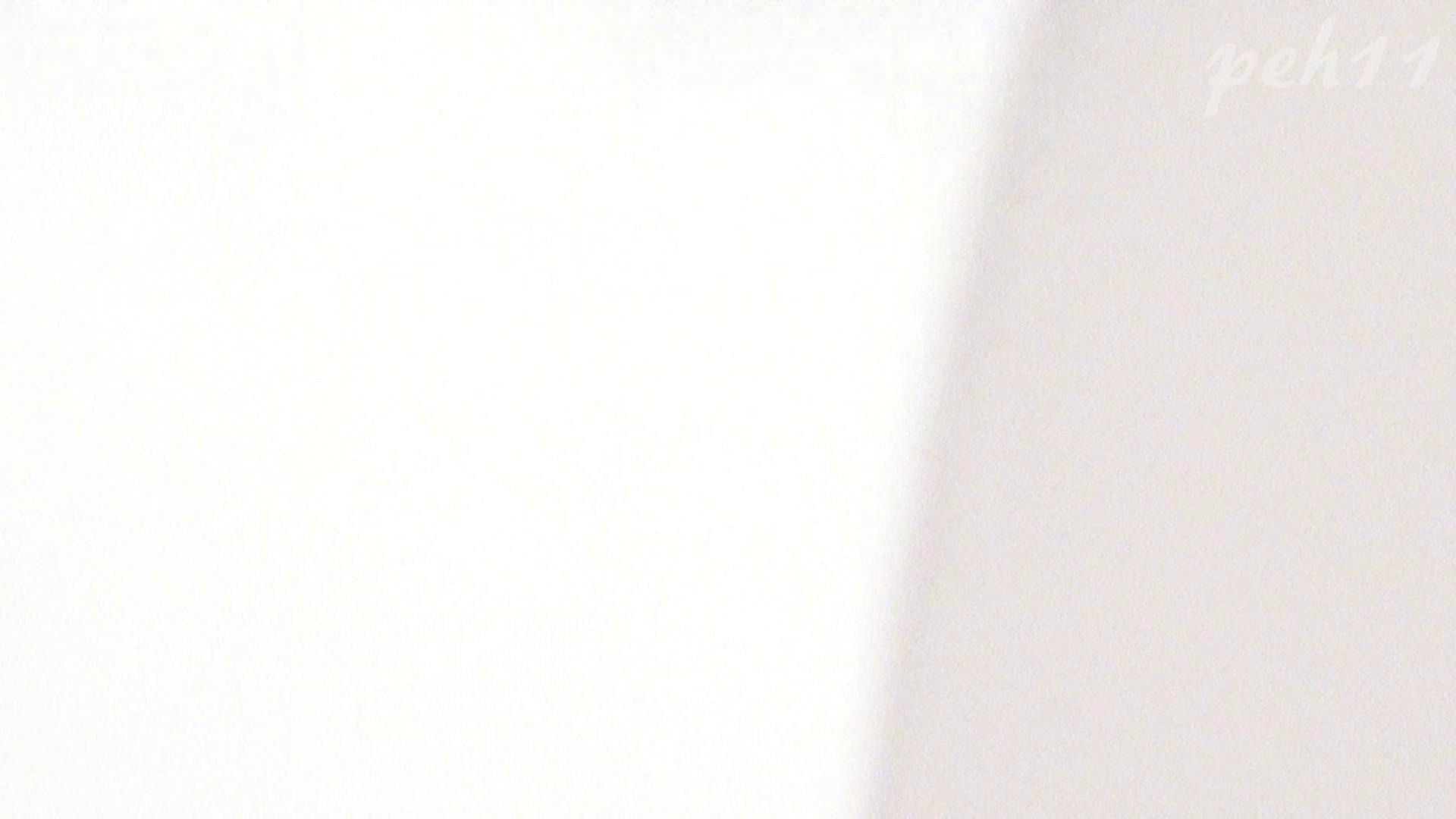 ※100個限定販売 至高下半身盗撮 プレミアム Vol.11 ハイビジョン 盗撮・必見 アダルト動画キャプチャ 87画像 2