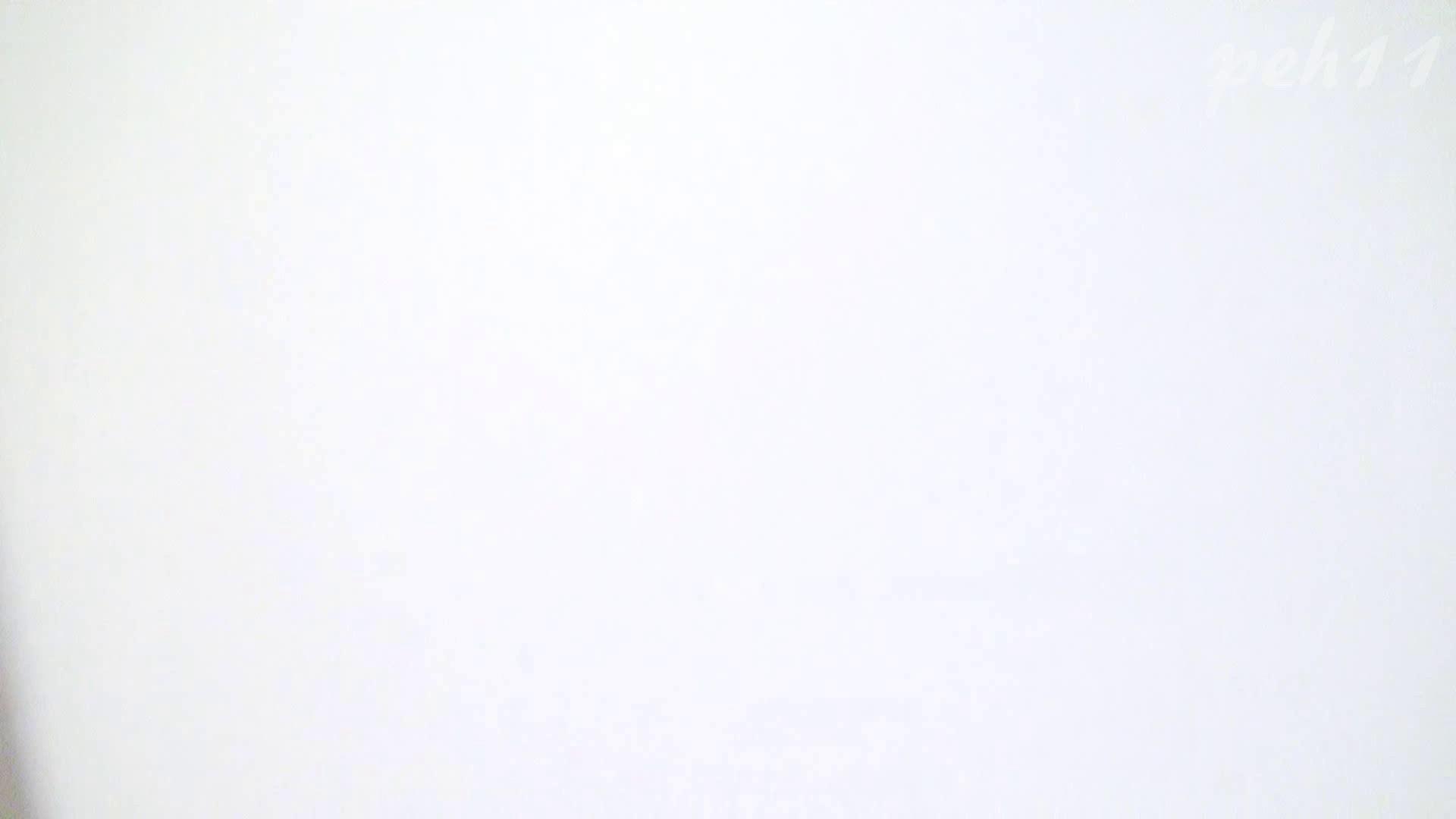 ※100個限定販売 至高下半身盗撮 プレミアム Vol.11 ハイビジョン 盗撮・必見 アダルト動画キャプチャ 87画像 26