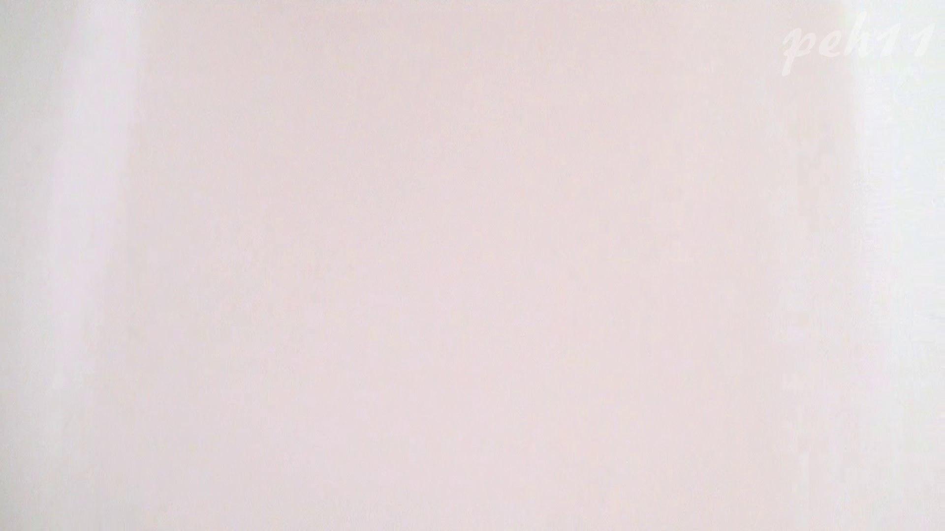 ※100個限定販売 至高下半身盗撮 プレミアム Vol.11 ハイビジョン 洗面所シーン   ギャルズ  87画像 37