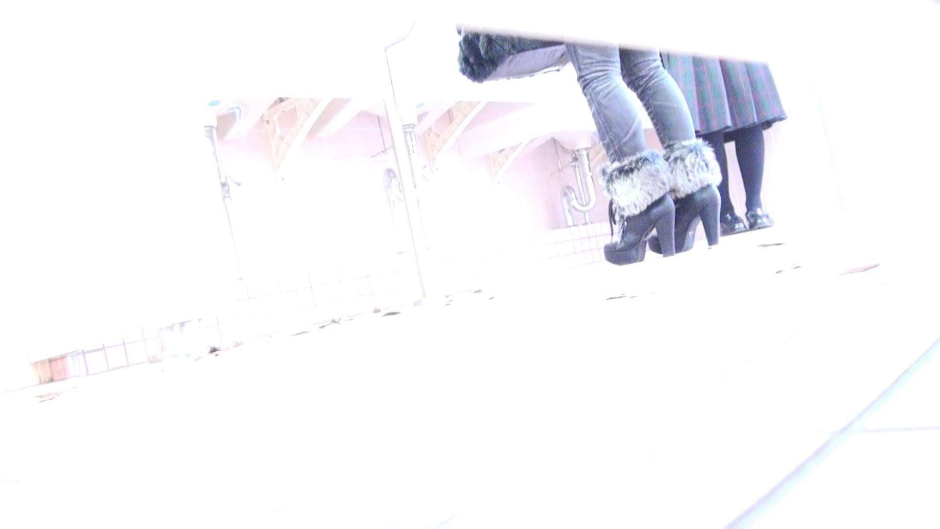 ※100個限定販売 至高下半身盗撮 プレミアム Vol.11 ハイビジョン 盗撮・必見 アダルト動画キャプチャ 87画像 46