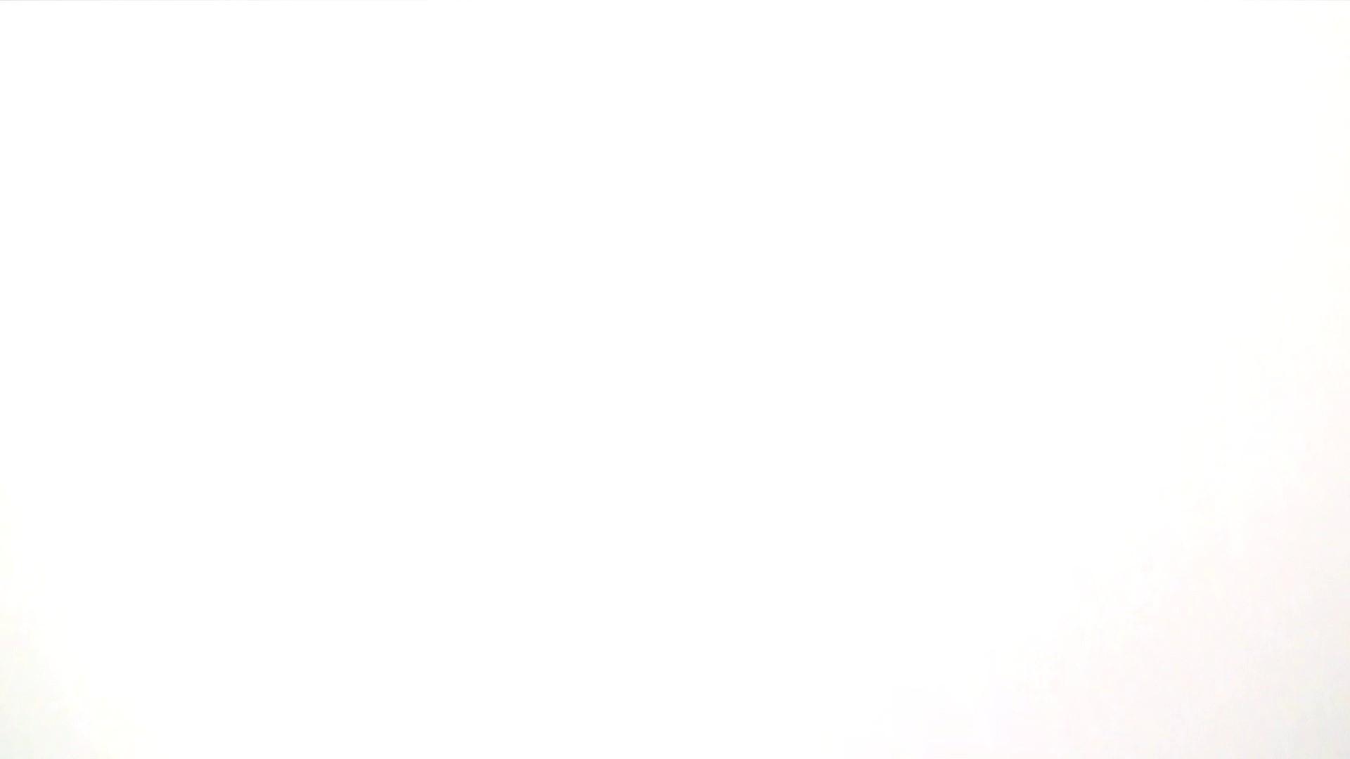 ※100個限定販売 至高下半身盗撮 プレミアム Vol.24 ハイビジョン 盛合せ ぱこり動画紹介 89画像 17