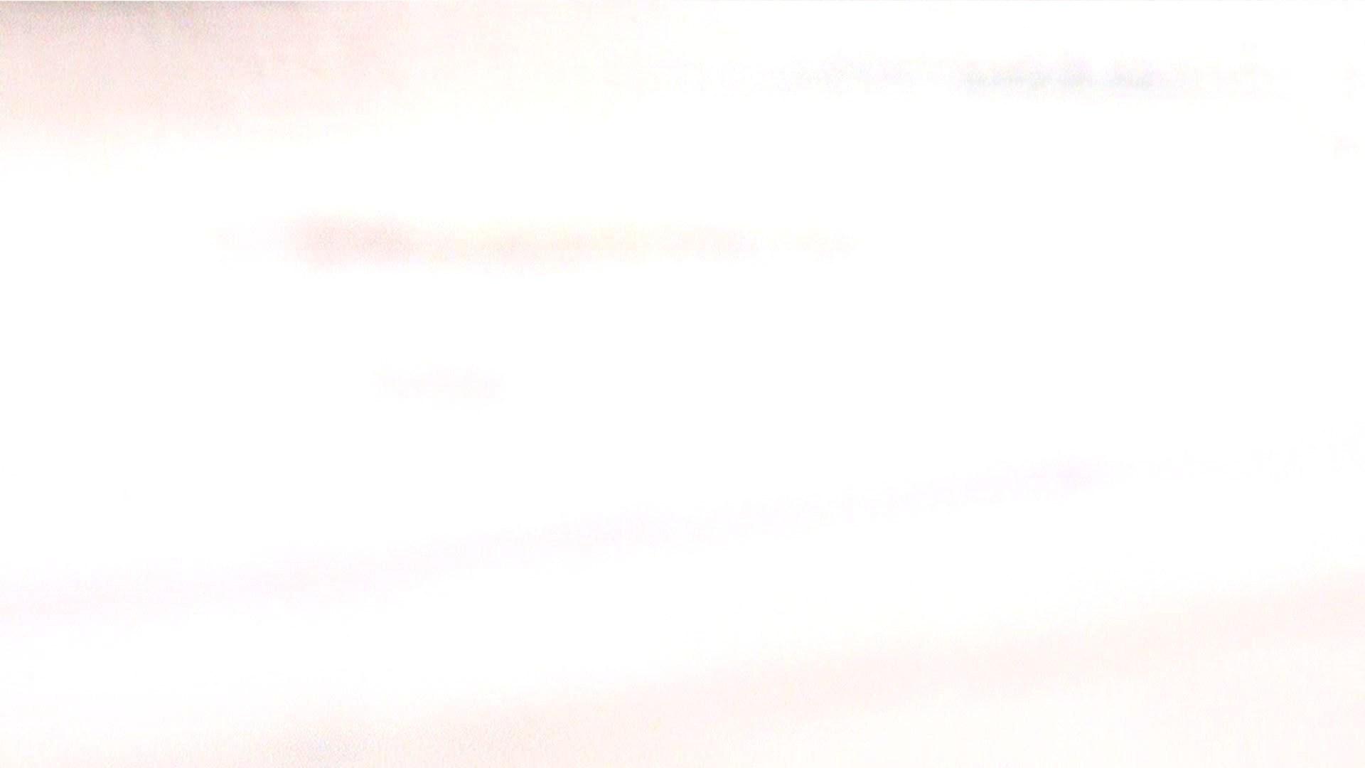 ※100個限定販売 至高下半身盗撮 プレミアム Vol.24 ハイビジョン ギャルズ ヌード画像 89画像 44