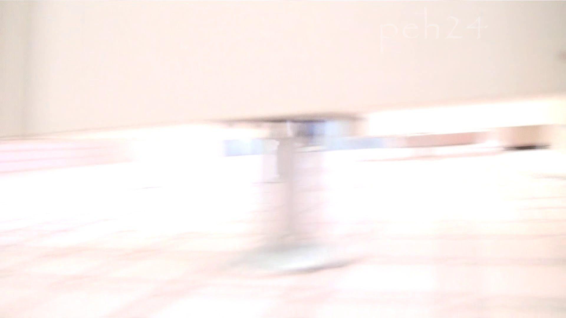 ※100個限定販売 至高下半身盗撮 プレミアム Vol.24 ハイビジョン 盗撮・必見 アダルト動画キャプチャ 89画像 47