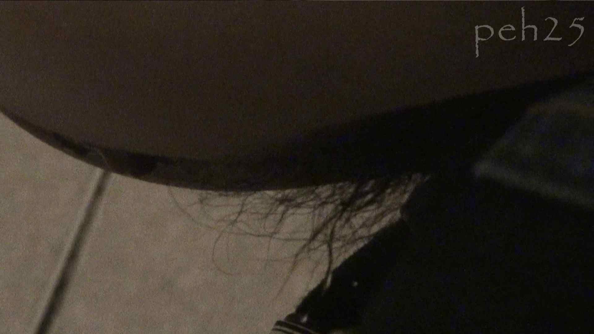 ※100個限定販売 至高下半身盗撮 プレミアム Vol.25 ハイビジョン 丸見え おまんこ無修正動画無料 83画像 15