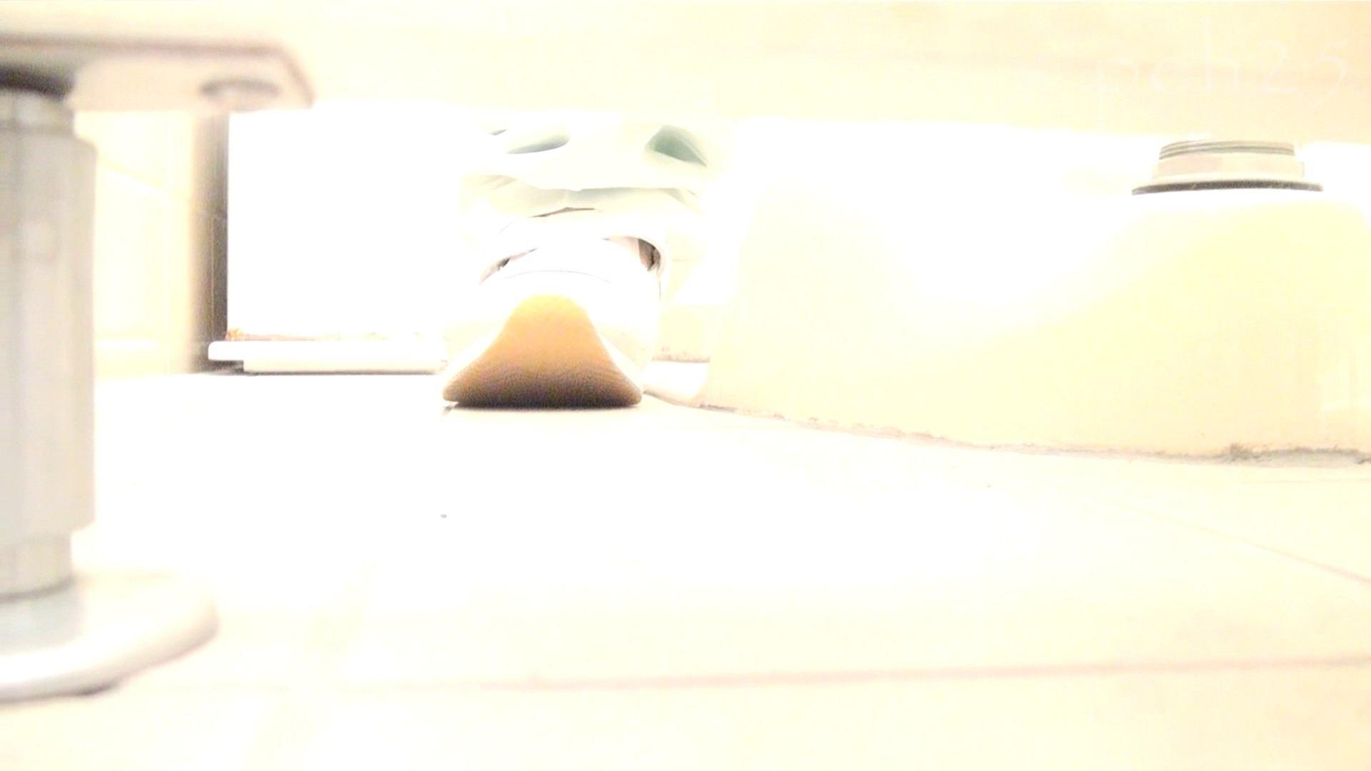 ※100個限定販売 至高下半身盗撮 プレミアム Vol.25 ハイビジョン 洗面所シーン おまんこ動画流出 83画像 47