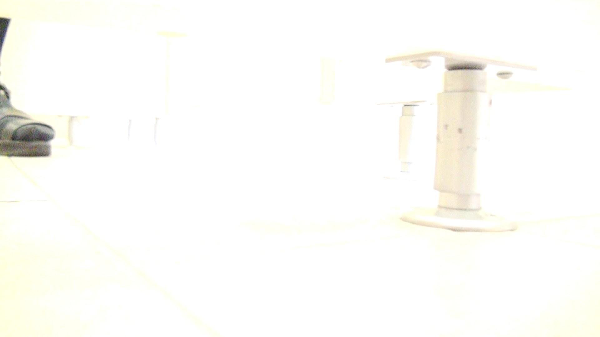 ※100個限定販売 至高下半身盗撮 プレミアム Vol.25 ハイビジョン エッチなお姉さん われめAV動画紹介 83画像 58