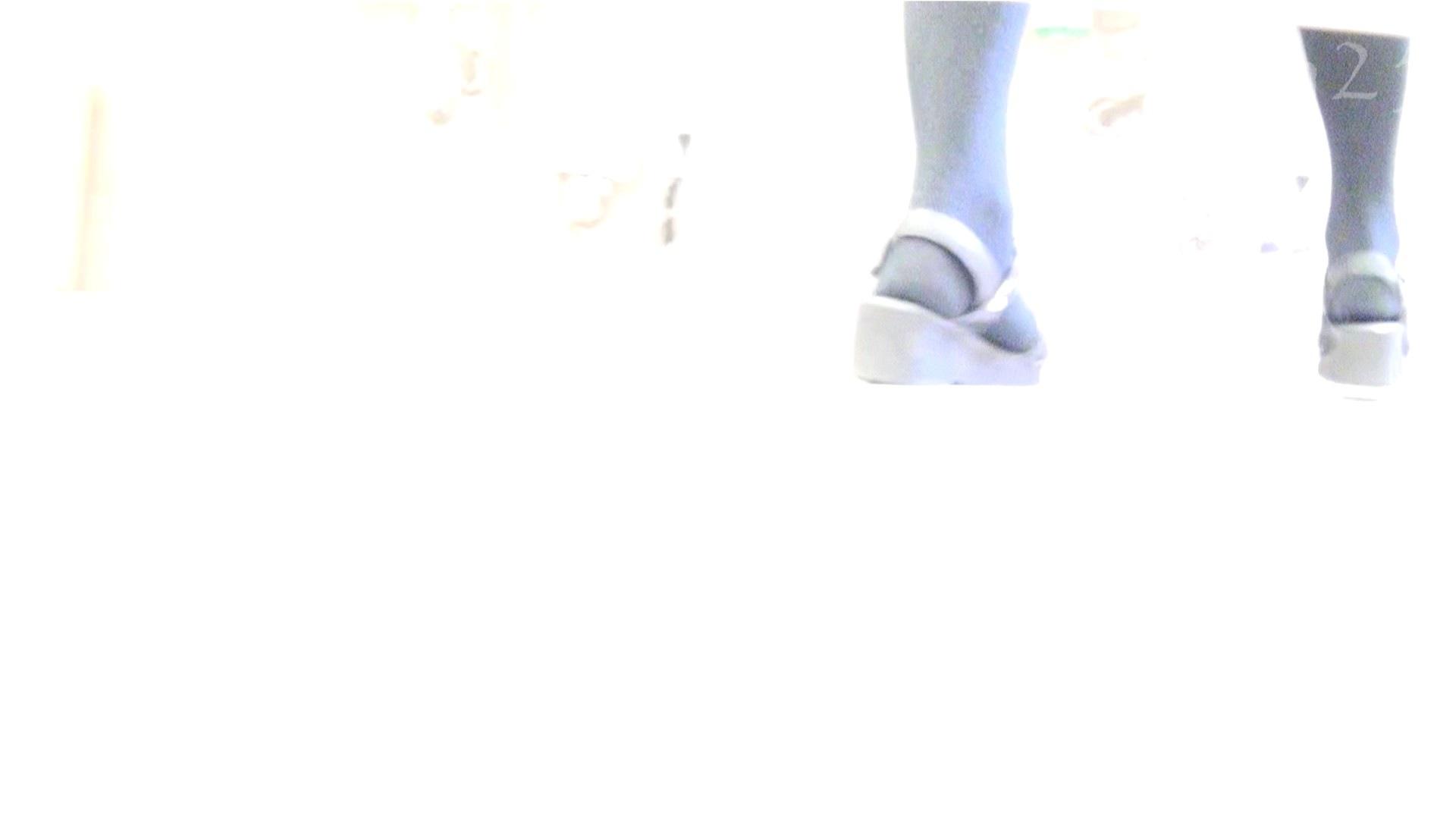 ※100個限定販売 至高下半身盗撮 プレミアム Vol.25 ハイビジョン 洗面所シーン おまんこ動画流出 83画像 59