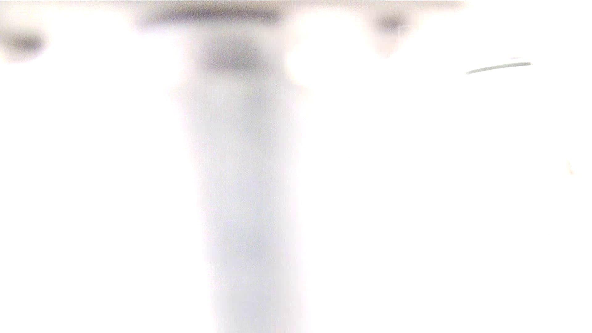 ※100個限定販売 至高下半身盗撮 プレミアム Vol.28 ハイビジョン 洗面所シーン 濡れ場動画紹介 101画像 10