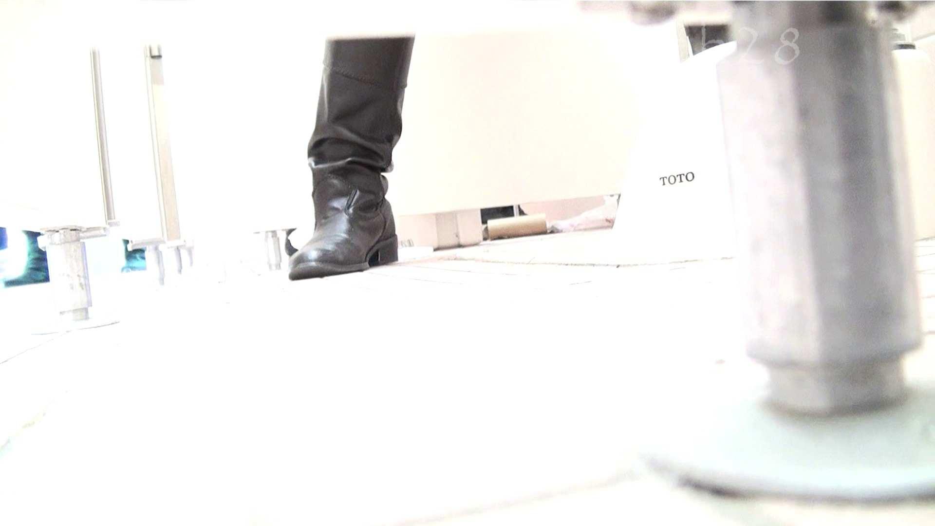 ※100個限定販売 至高下半身盗撮 プレミアム Vol.28 ハイビジョン ギャルズ オメコ無修正動画無料 101画像 80