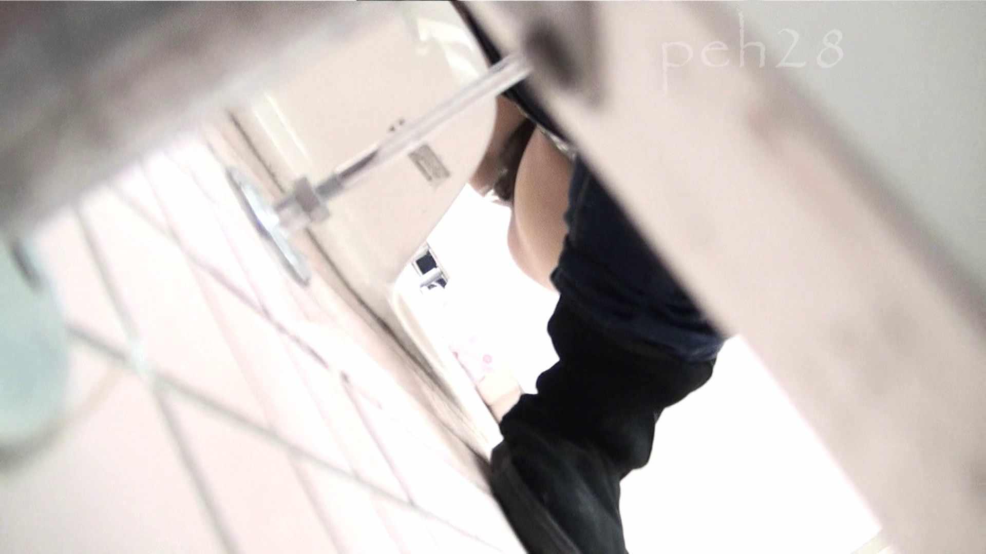 ※100個限定販売 至高下半身盗撮 プレミアム Vol.28 ハイビジョン 洗面所シーン 濡れ場動画紹介 101画像 88