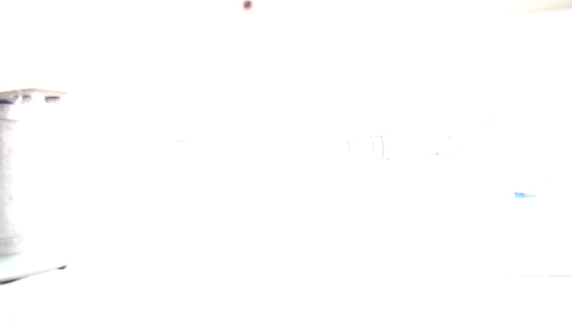 ※100個限定販売 至高下半身盗撮 プレミアム Vol.28 ハイビジョン 盛合せ スケベ動画紹介 101画像 93
