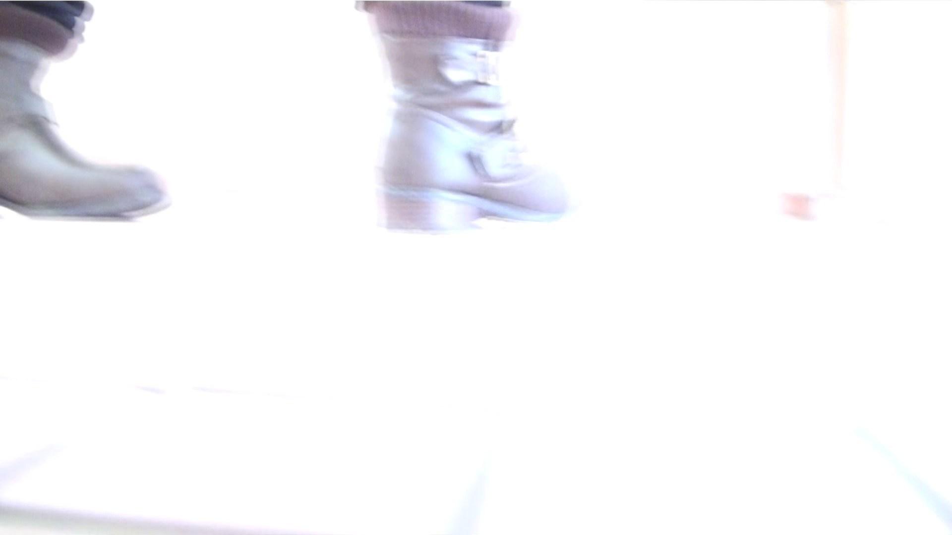 ※100個限定販売 至高下半身盗撮 プレミアム Vol.34 ハイビジョン 洗面所シーン 濡れ場動画紹介 63画像 4