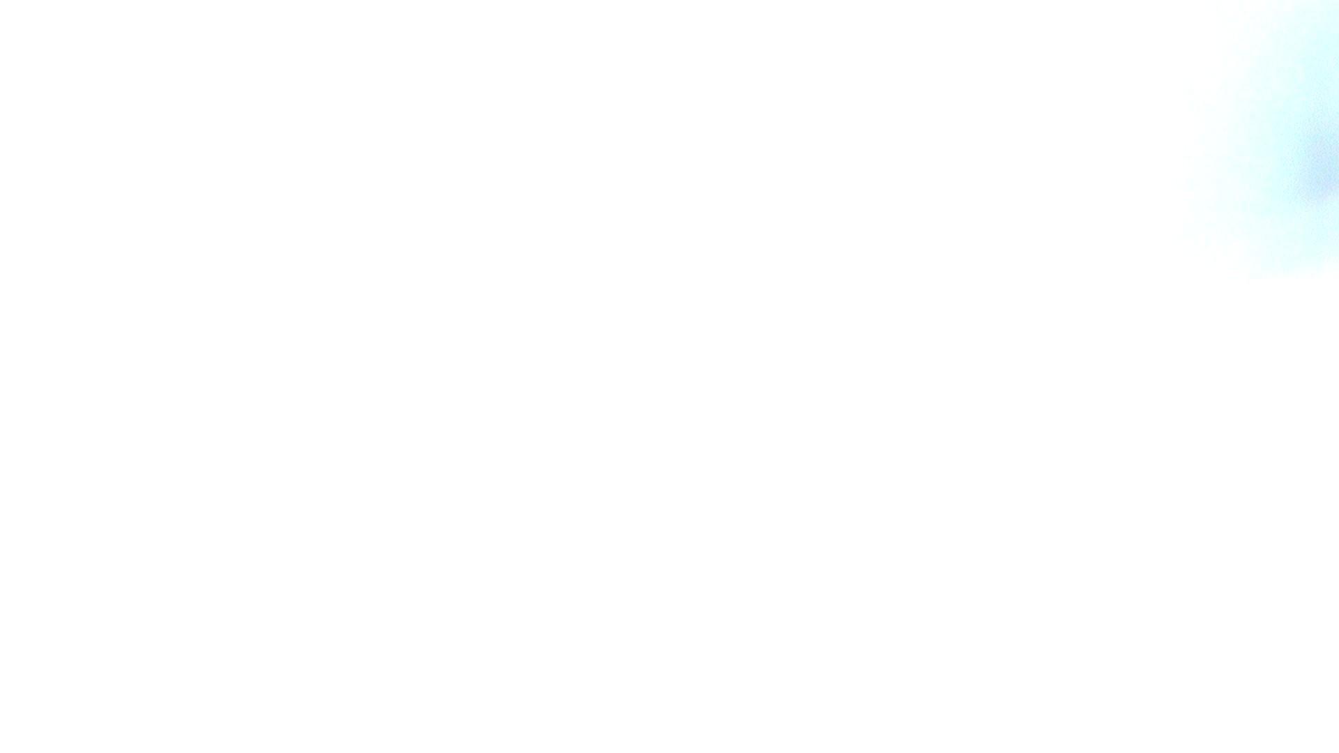 ※100個限定販売 至高下半身盗撮 プレミアム Vol.36 ハイビジョン ギャルズ ヌード画像 108画像 16