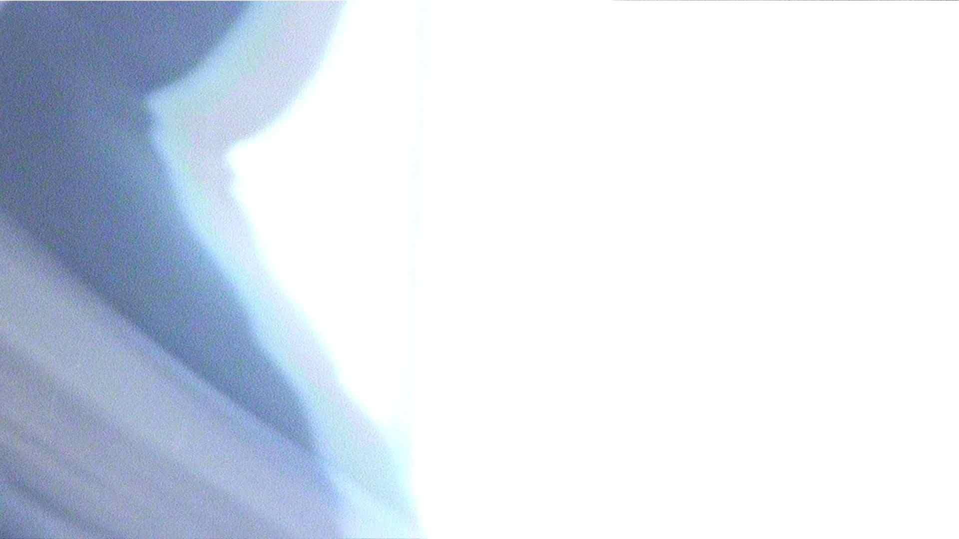 ※100個限定販売 至高下半身盗撮 プレミアム Vol.36 ハイビジョン 丸見え ワレメ無修正動画無料 108画像 17