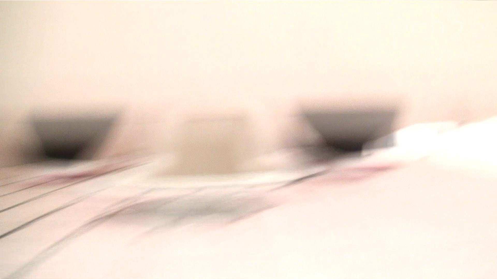 ※100個限定販売 至高下半身盗撮 プレミアム Vol.36 ハイビジョン 洗面所シーン | エッチなお姉さん  108画像 106