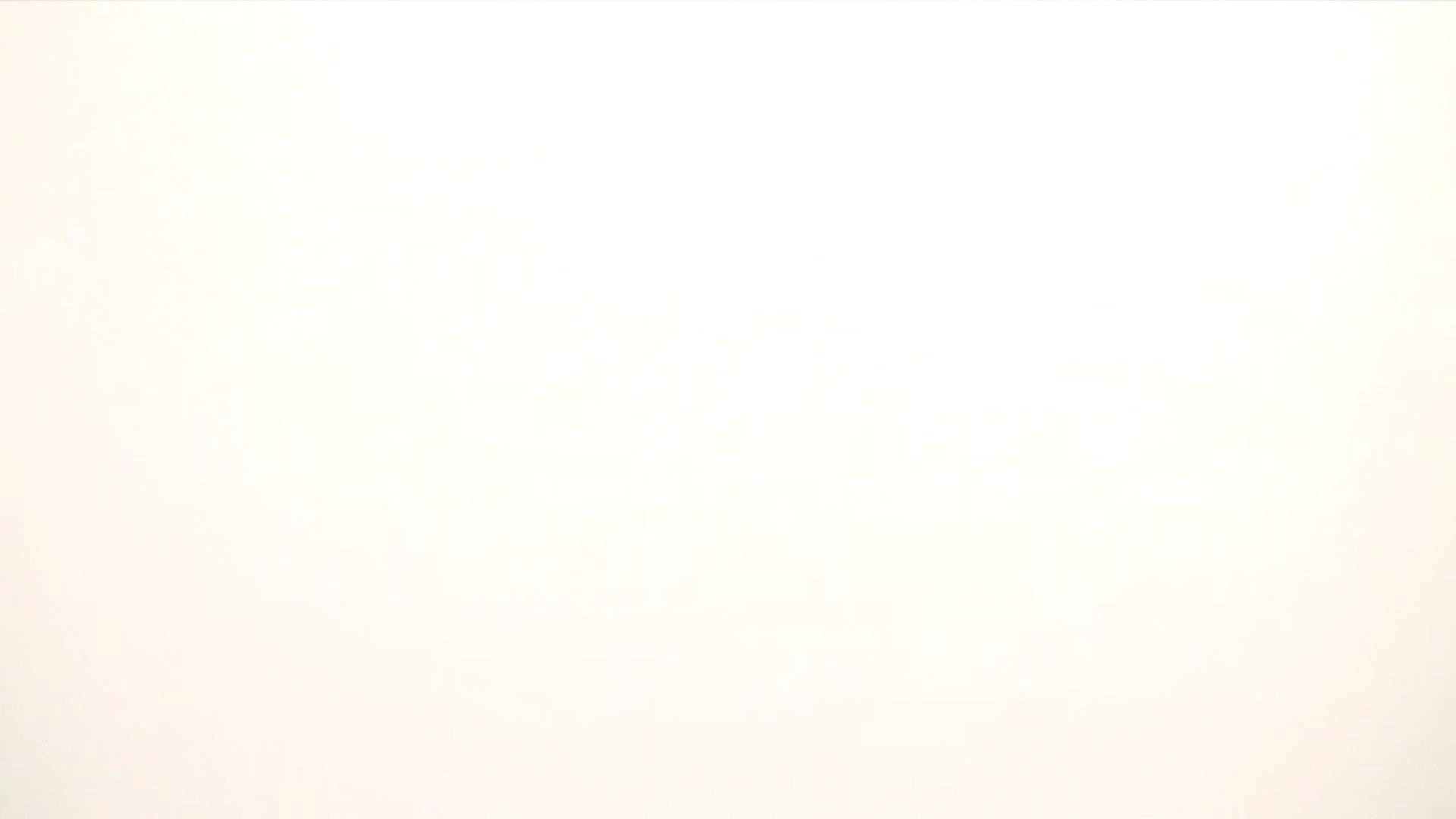 ※100個限定販売 至高下半身盗撮 プレミアム Vol.18 ハイビジョン 盛合せ すけべAV動画紹介 39画像 15