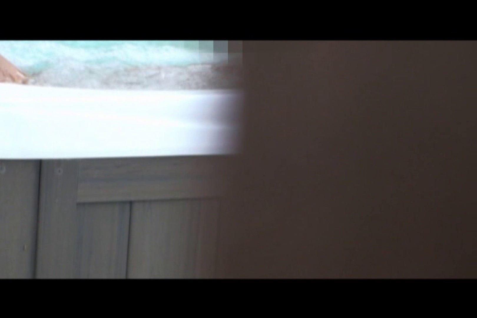 貸切露天 発情カップル! vol.05 露天風呂の女子達  85画像 10