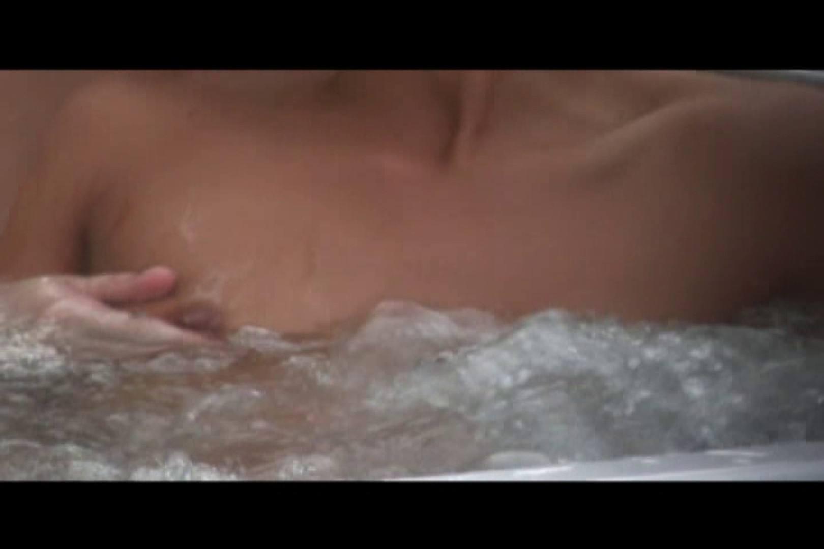 貸切露天 発情カップル! vol.05 露天風呂の女子達 | カップル  85画像 39
