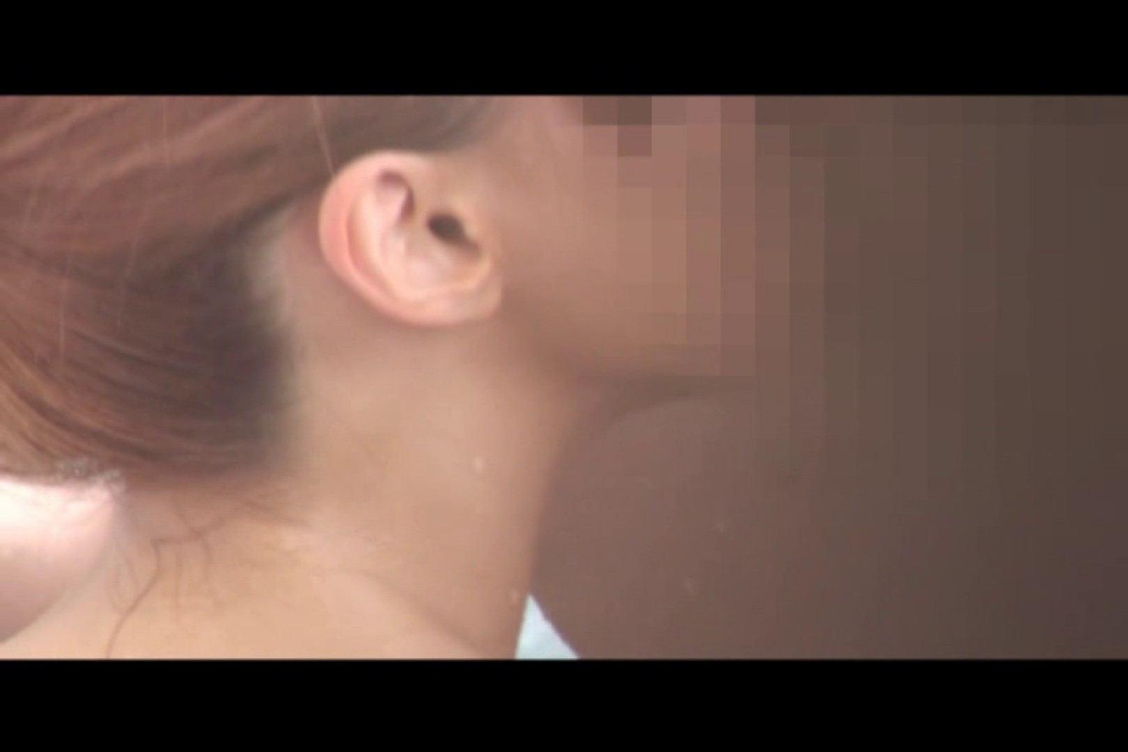 貸切露天 発情カップル! vol.05 露天風呂の女子達 | カップル  85画像 73