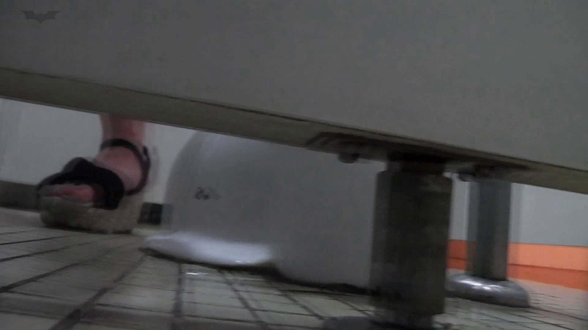 ▲復活限定▲マンコ丸見え!花火大会潜入撮 Vol.02 明るい場所に移動! 洗面所シーン 性交動画流出 95画像 23