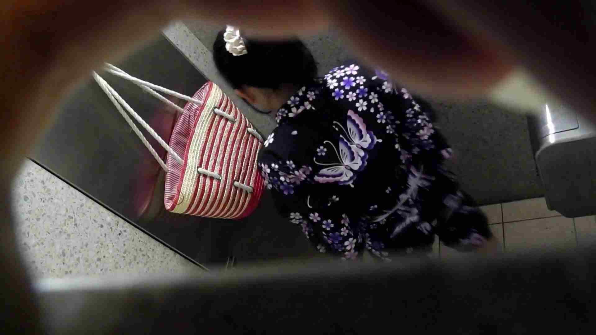 ▲復活限定▲マンコ丸見え!花火大会潜入撮 Vol.02 明るい場所に移動! 潜入 性交動画流出 95画像 33