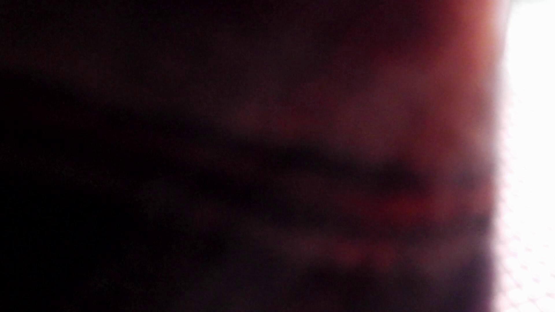 ▲復活限定▲マンコ丸見え!花火大会潜入撮 Vol.02 明るい場所に移動! 丸見え | 高画質動画  95画像 55