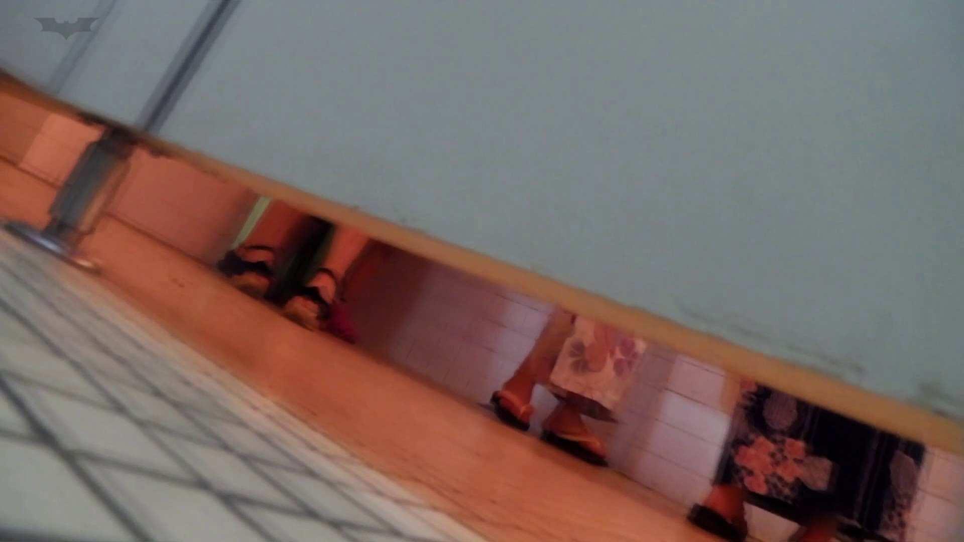 ▲復活限定▲マンコ丸見え!花火大会潜入撮 Vol.02 明るい場所に移動! 盛合せ オメコ無修正動画無料 95画像 66