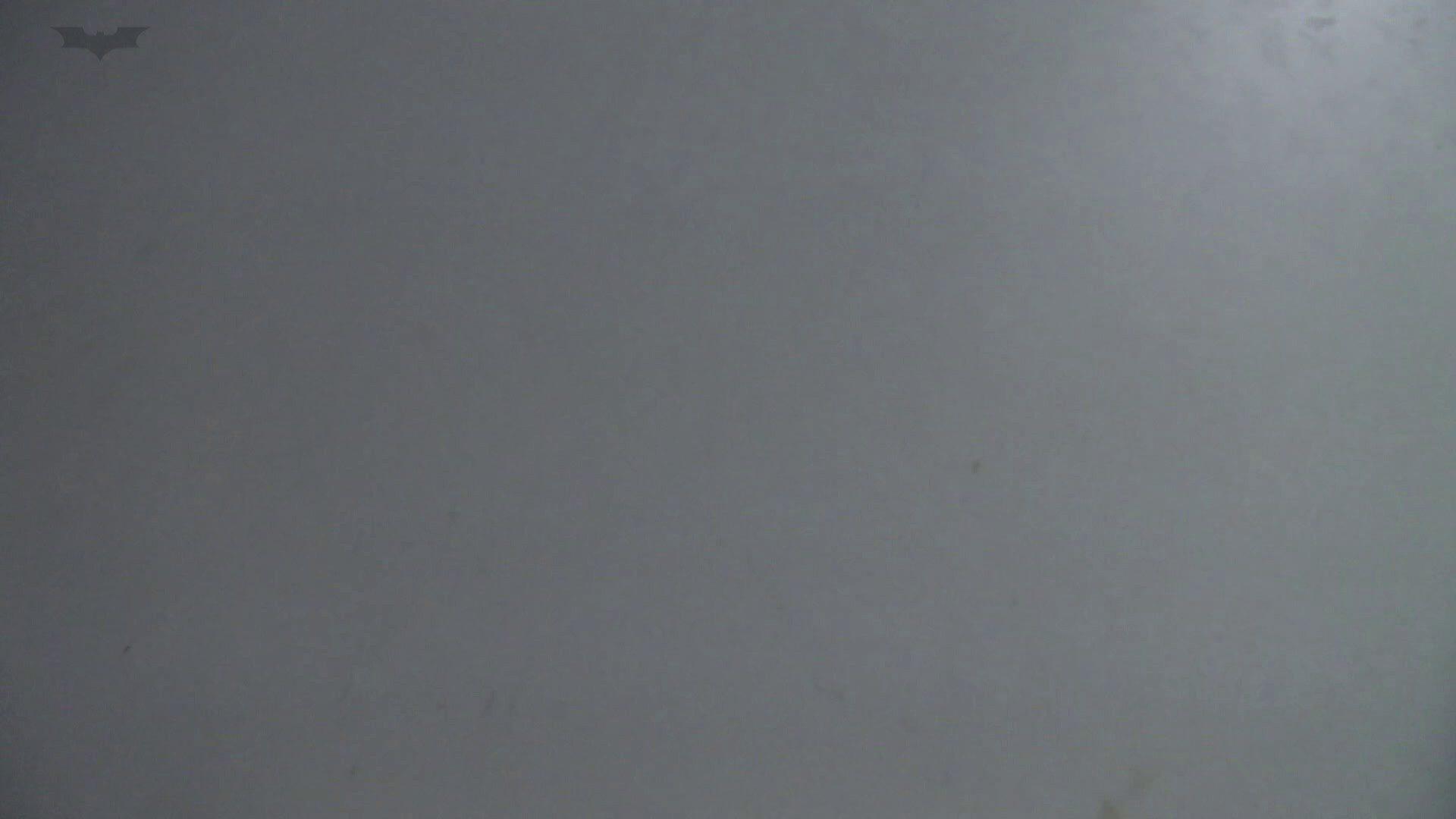 ▲復活限定▲マンコ丸見え!花火大会潜入撮 Vol.02 明るい場所に移動! 期間限定作品 われめAV動画紹介 95画像 70